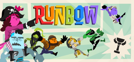 Runbow.jpg