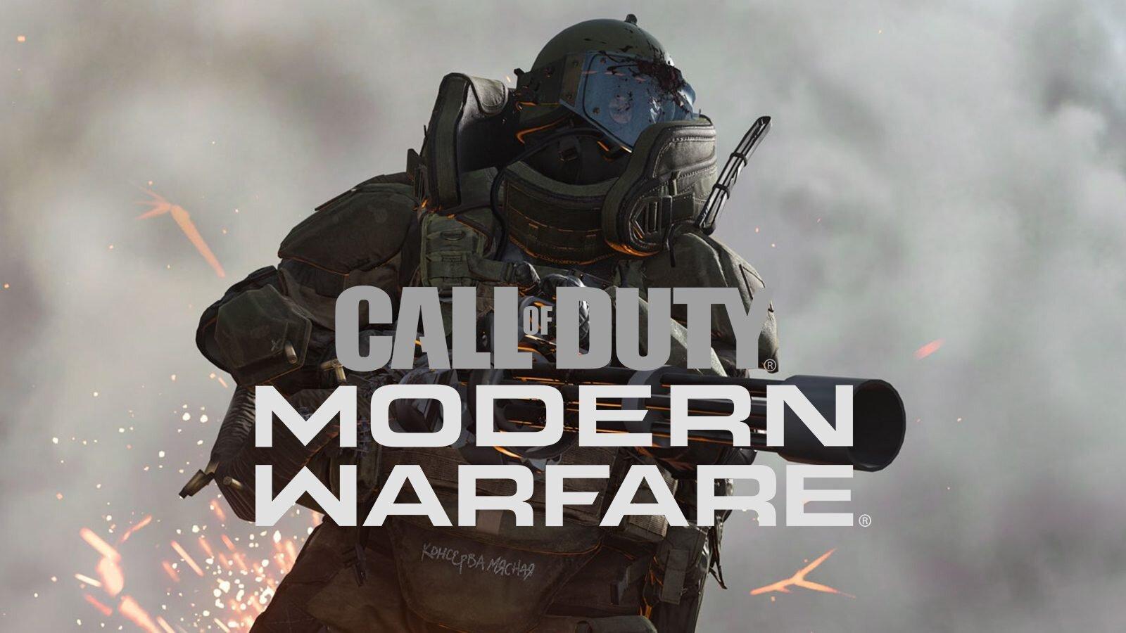 Call-of-Duty-Modern-Warfare-pre-download.jpg