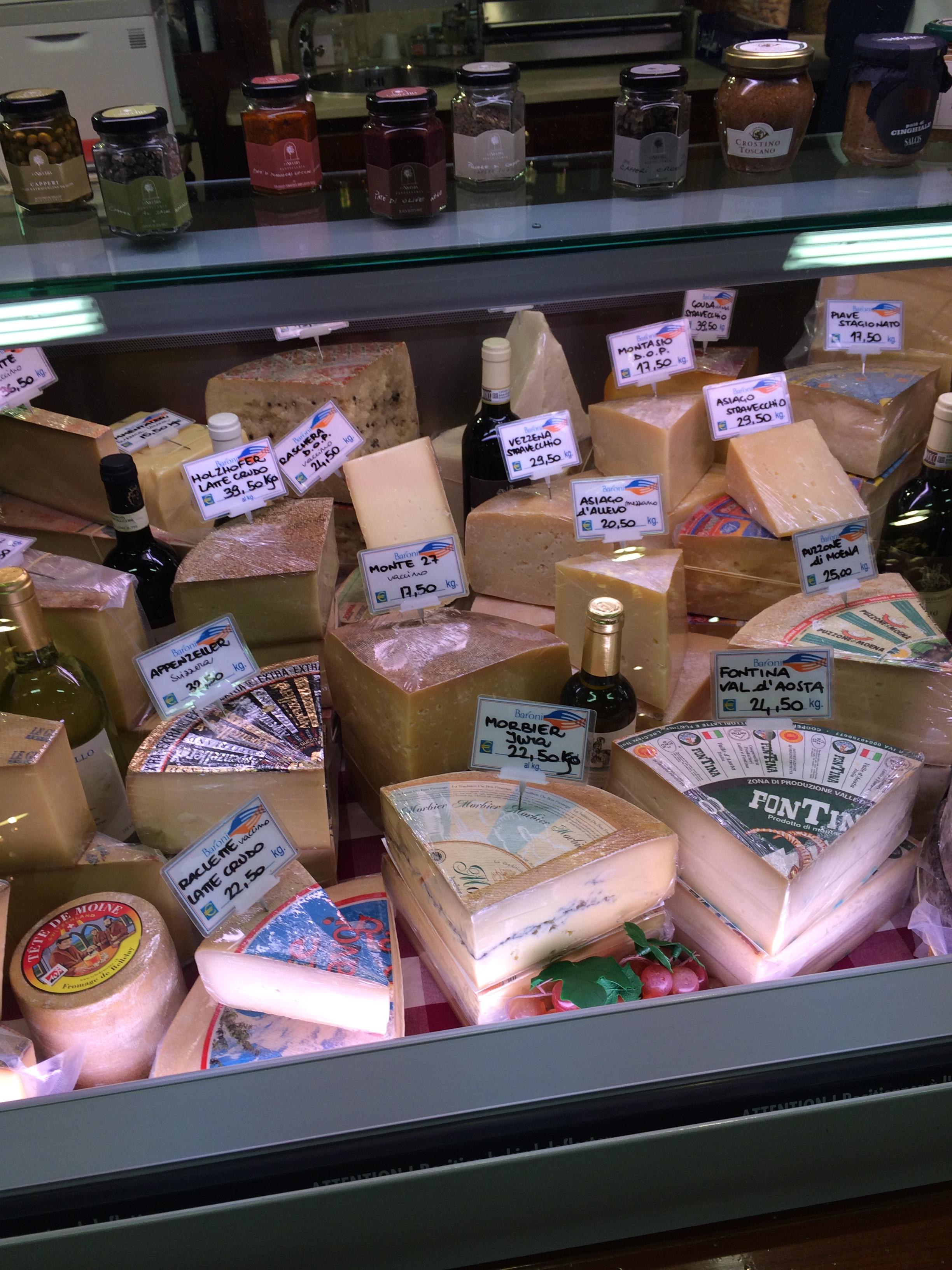 818 Mercato Cheese.jpg