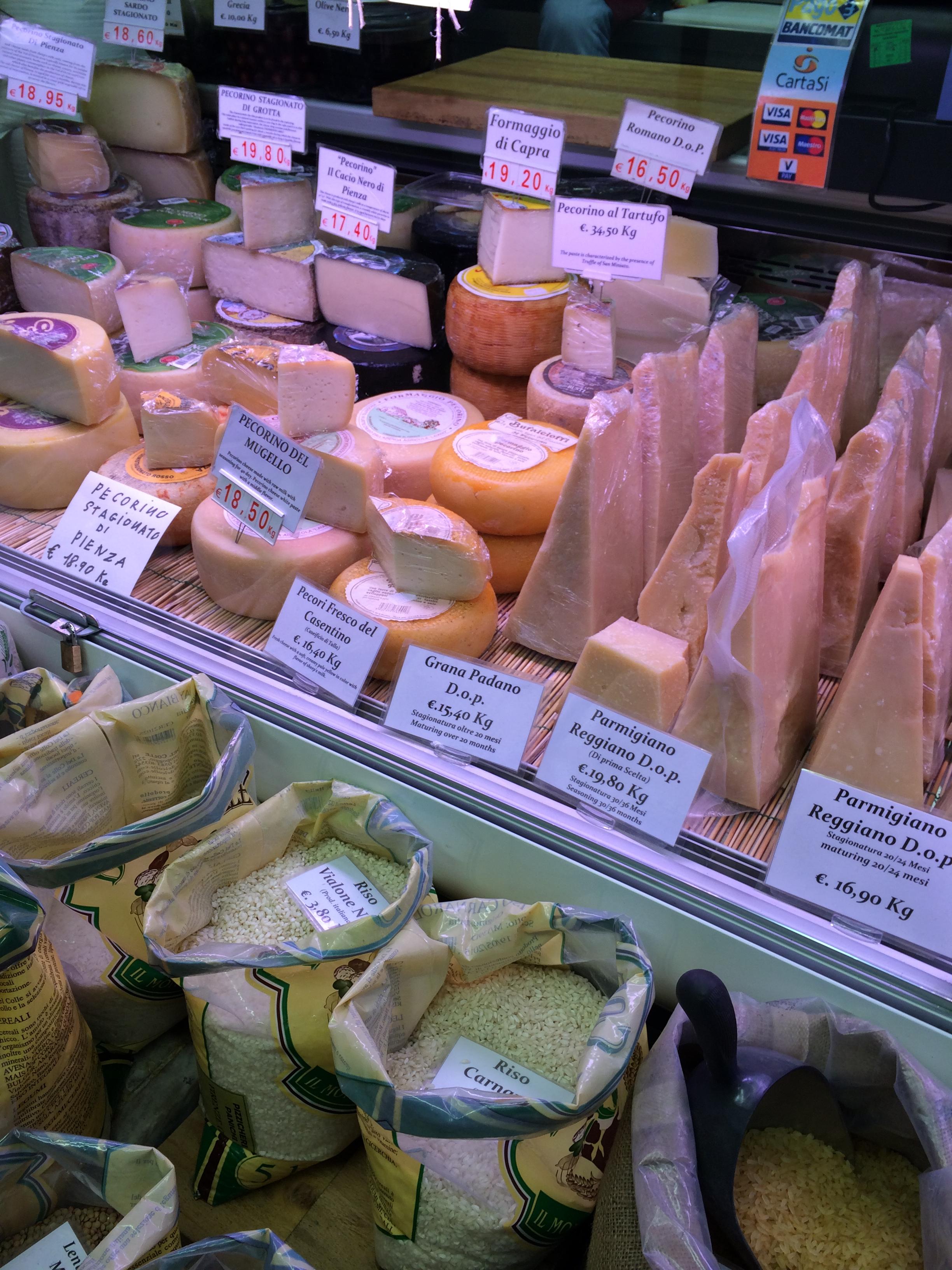 820 Mercato cheese.jpg