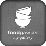 Find jennyblogs on foodgawker.com!