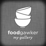 Find jennyblogs on foodgawker.com!