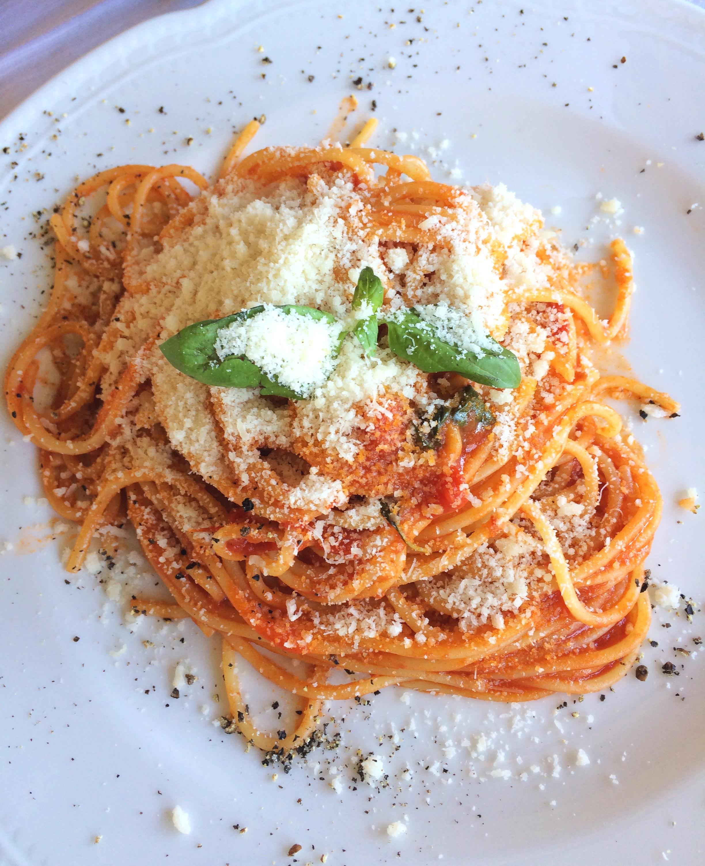 Fiesole+pasta.jpg
