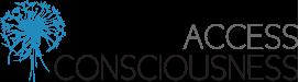accesslogo.png