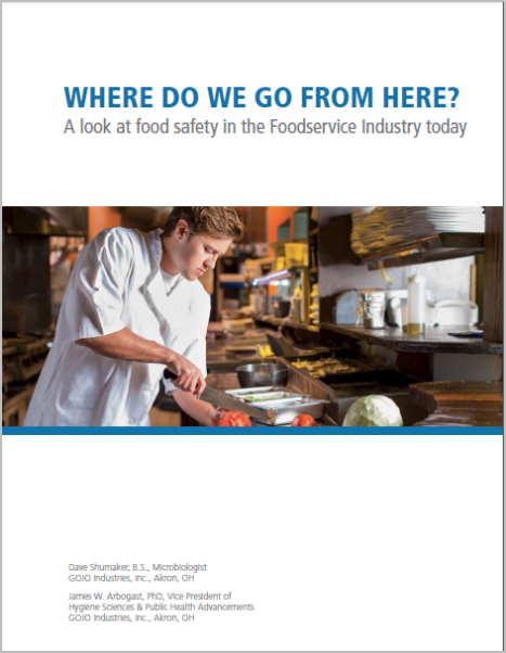 Where-Do-We-Go-Food-Safety-Bulletin-tn.png