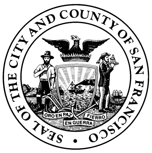 Seal of SF for Web.png