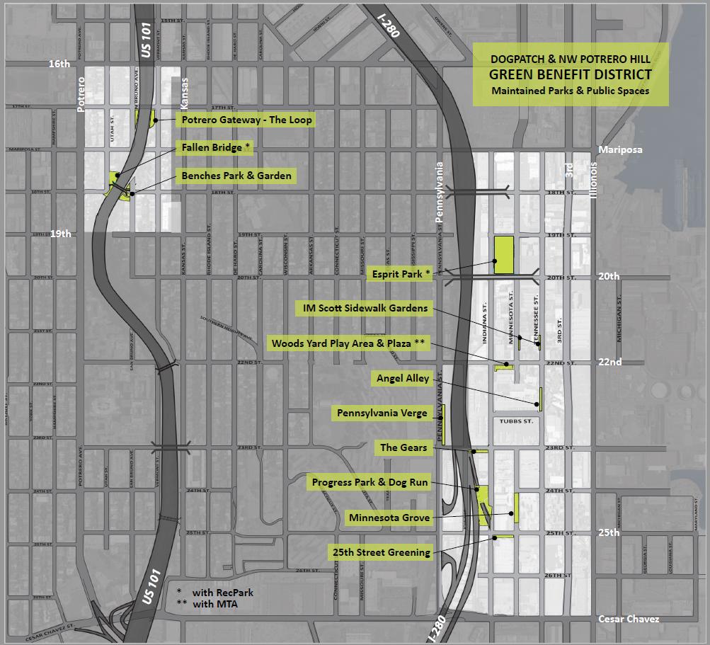 GBD Map.jpg