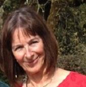 Janet Carpinelli