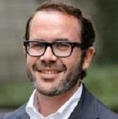 Jesse Herzog