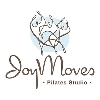joy moves pilates studio austin