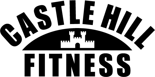 castle hill fitness pilates day