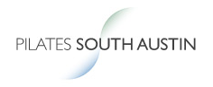 0895_JoyMoves_Pilates South Austin logo.jpg