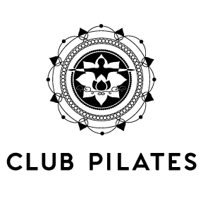 0906_JoyMoves_Club Pilates Logo.jpg