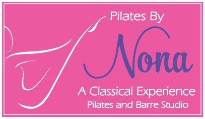 0904_JoyMoves_Pilates by Nona.jpg