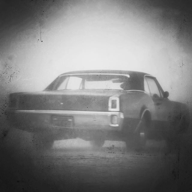 Driving in a dust storm. #classiccar #dustbowl #videoshoot #california Elouise and César Dávila-Irizarry remixes coming April 20th on iTunes and cdbaby.  Transmigration. @johnchamberlinjohnchamberlin #americanhorrorstory #composer #blackgrass #albertebrumley #johnnycash #americanhorrorstoryfreakshow #americangothic #losangelesartist #americanhorrorstoryfx #industrialmusic #bmi @cesardavilairizarry www.elouisemusic.com #drumlife #marchingbandbassdrum #albertebrumley #illflyaway #blackgrass #duststorm #drumline #desertlife #vintagestyle #blackgrassmusic #marchingsnare #420 #marchingband @directedbyernie