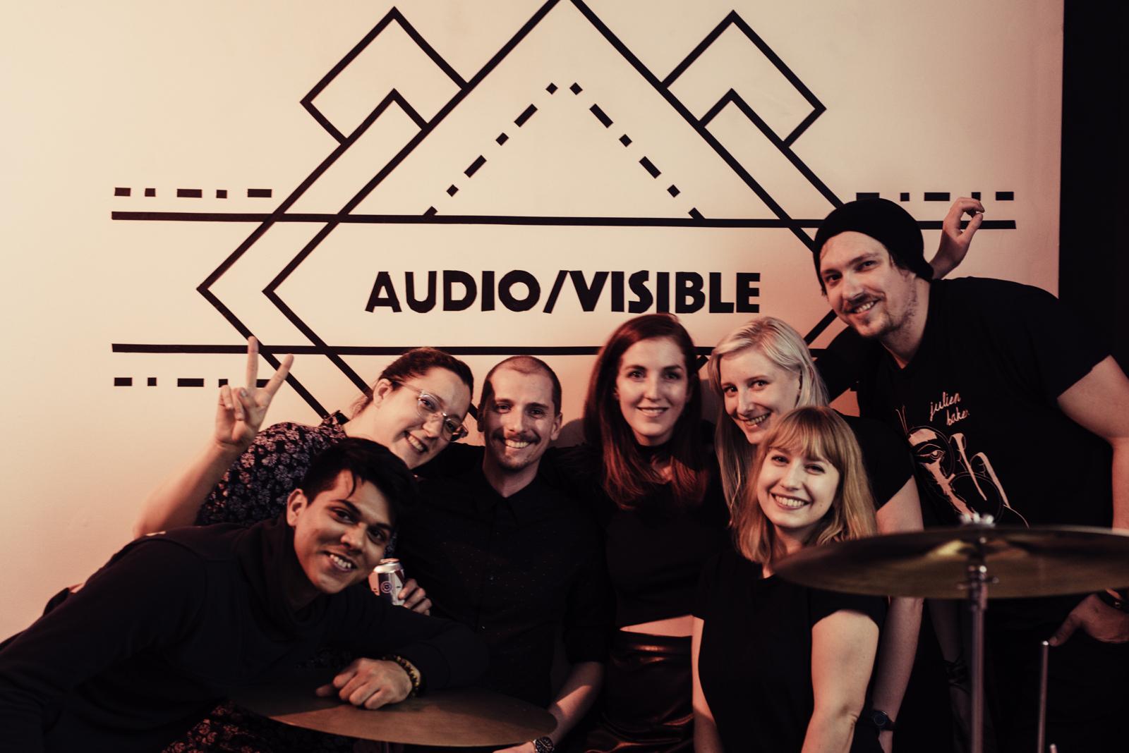 2017-AudioVisible-Event-1.jpg