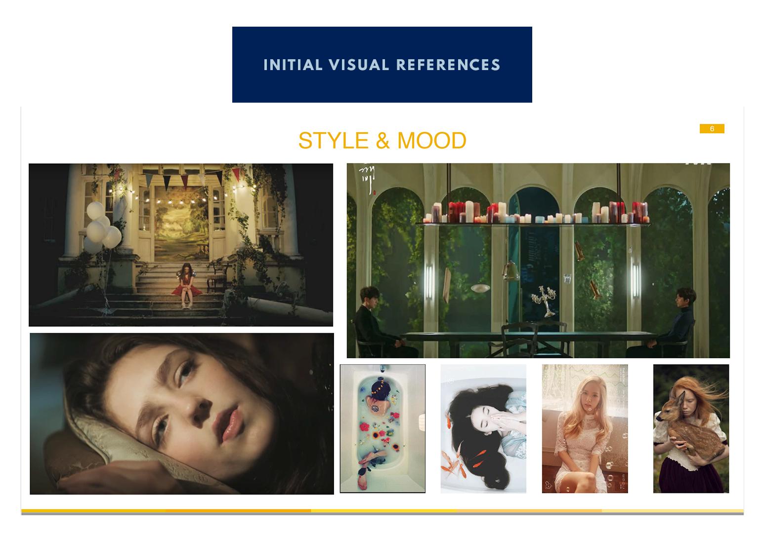 BrooklynIFAH-Visuals 2.jpg
