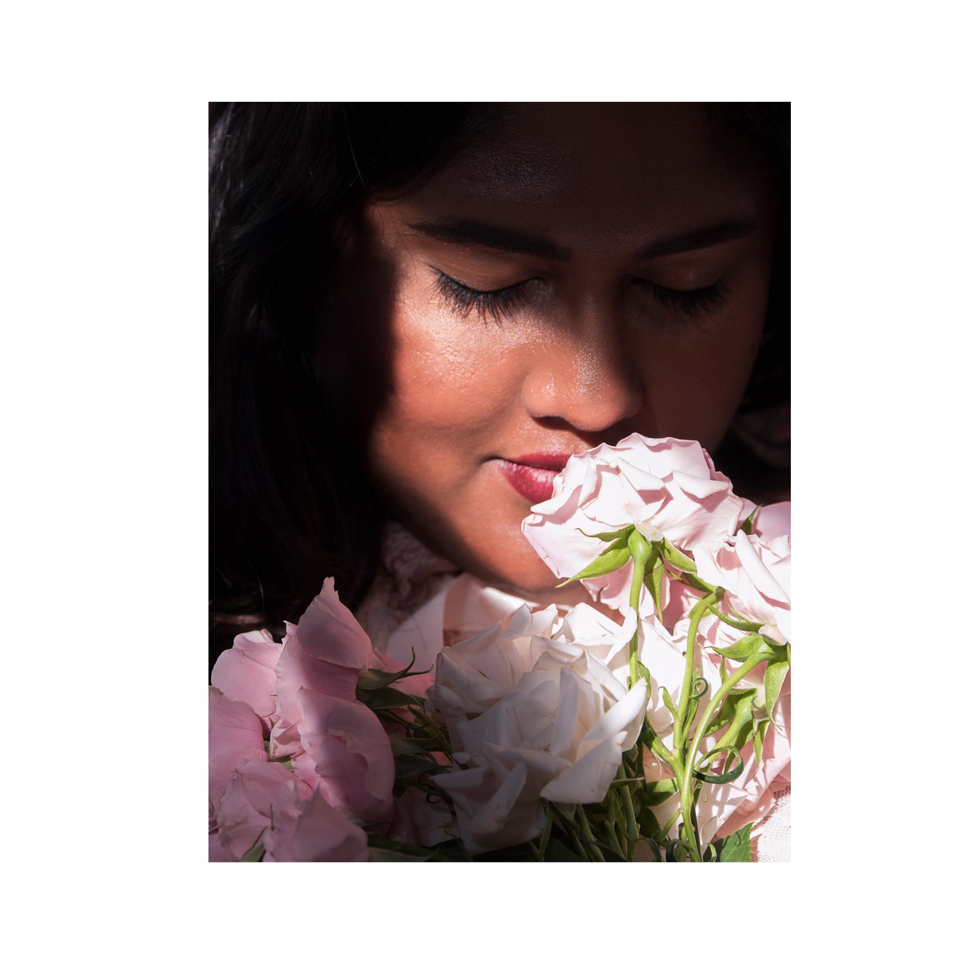 flora-janu-03.jpg