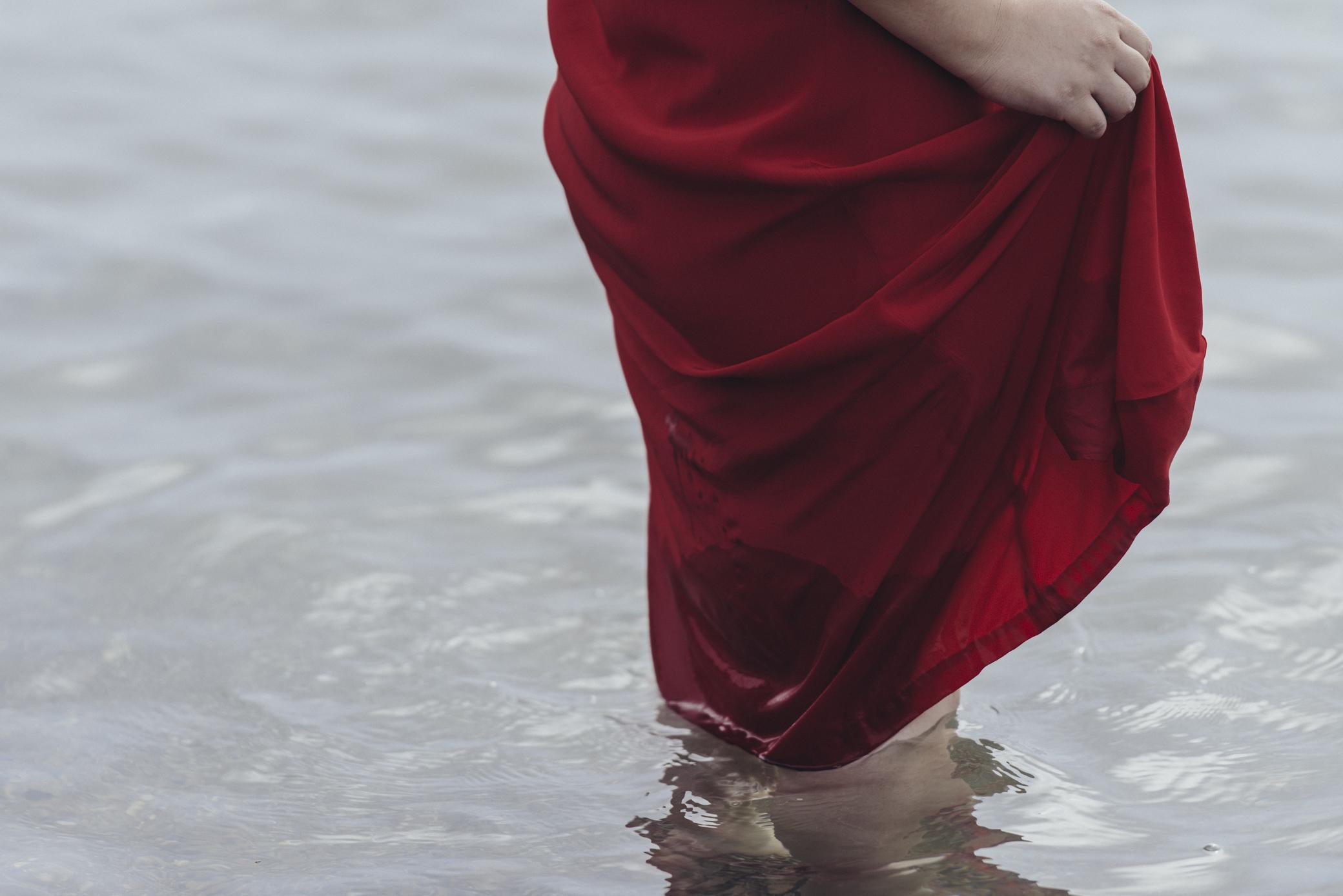 180801-Beach+Mirrors-CassRudolph--27.jpg