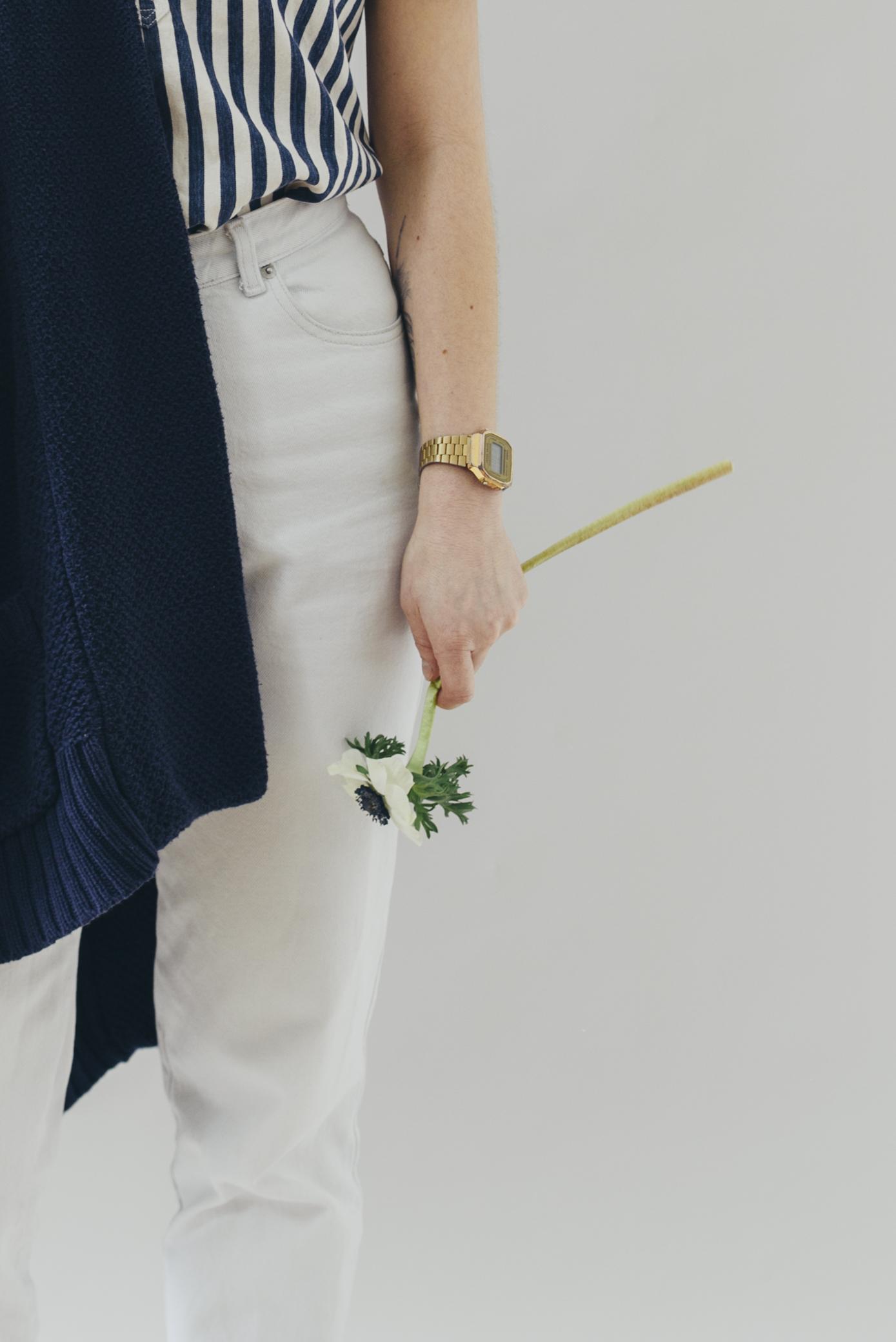Flora-Jenn-1.jpg