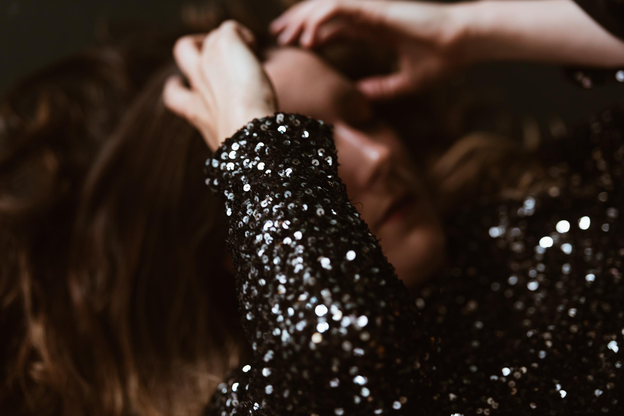 20190907-AmandaLewis-PortraitsCassRudolph-SocialMediaSize-11.jpg