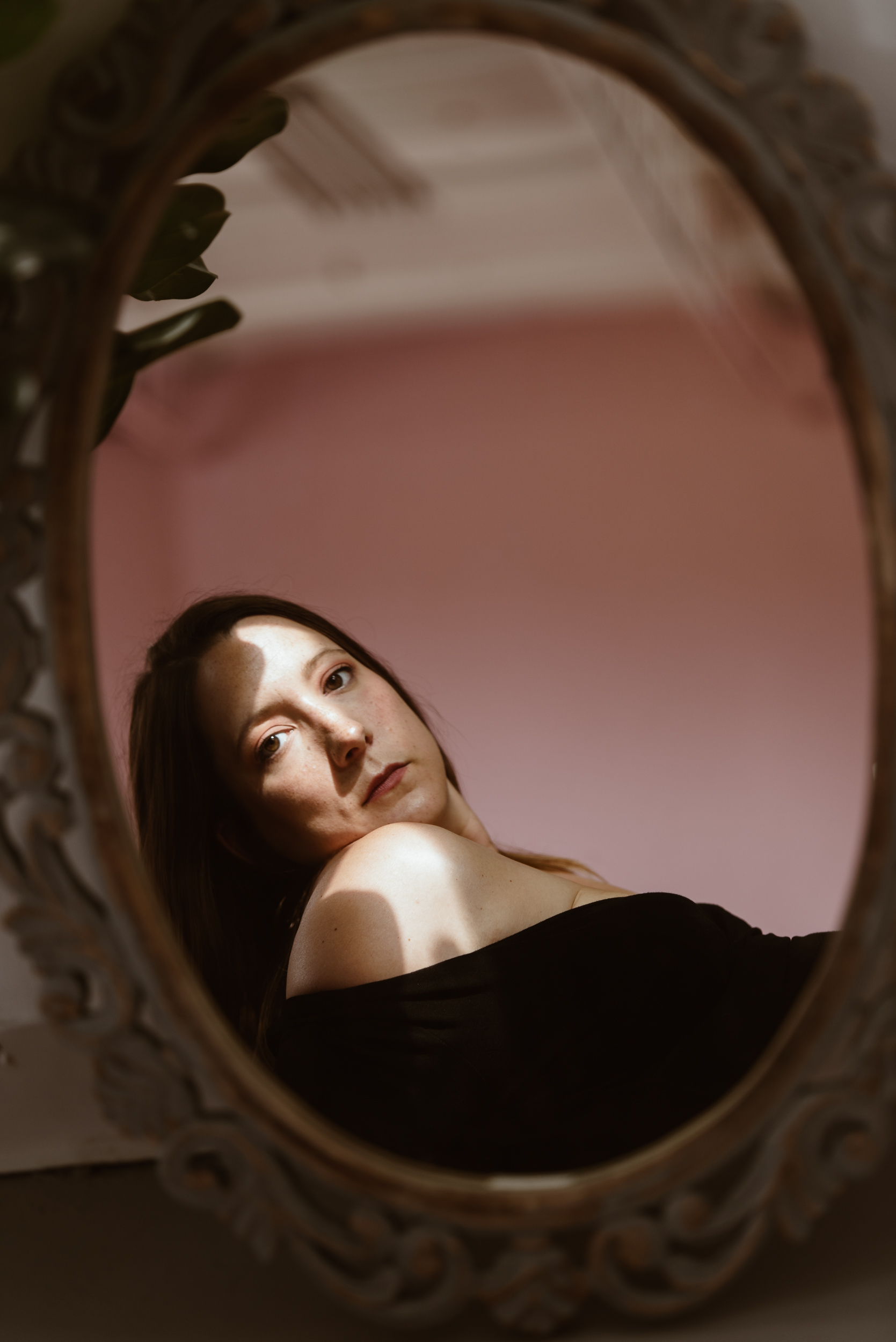 20190907-AmandaLewis-PortraitsCassRudolph-SocialMediaSize-13.jpg