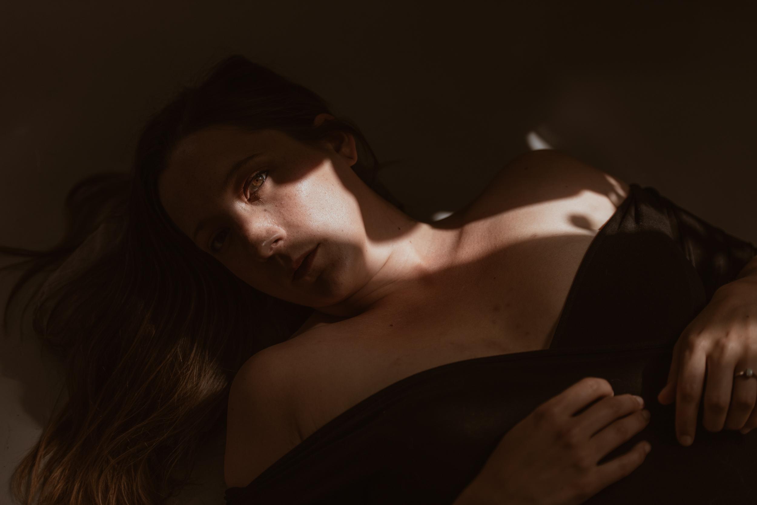 20190907-AmandaLewis-PortraitsCassRudolph-SocialMediaSize-16.jpg