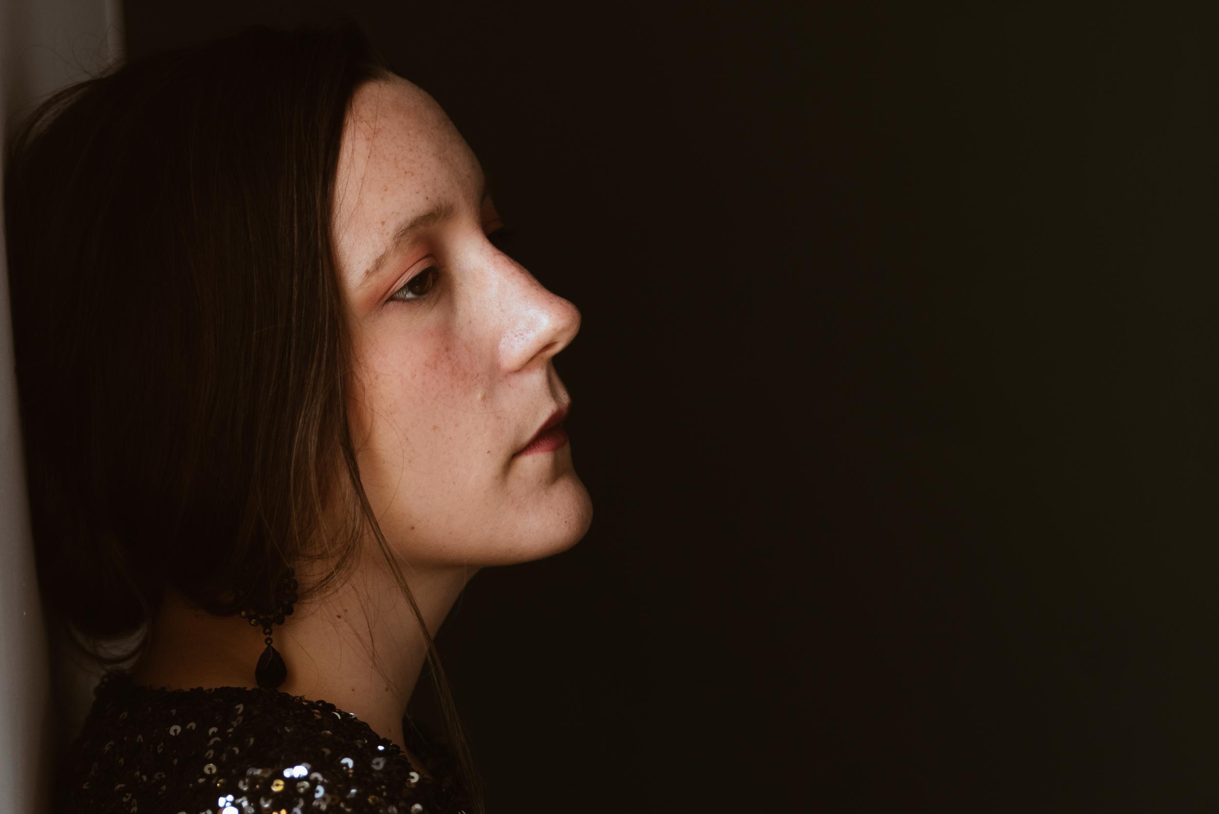 20190907-AmandaLewis-PortraitsCassRudolph-SocialMediaSize-6.jpg