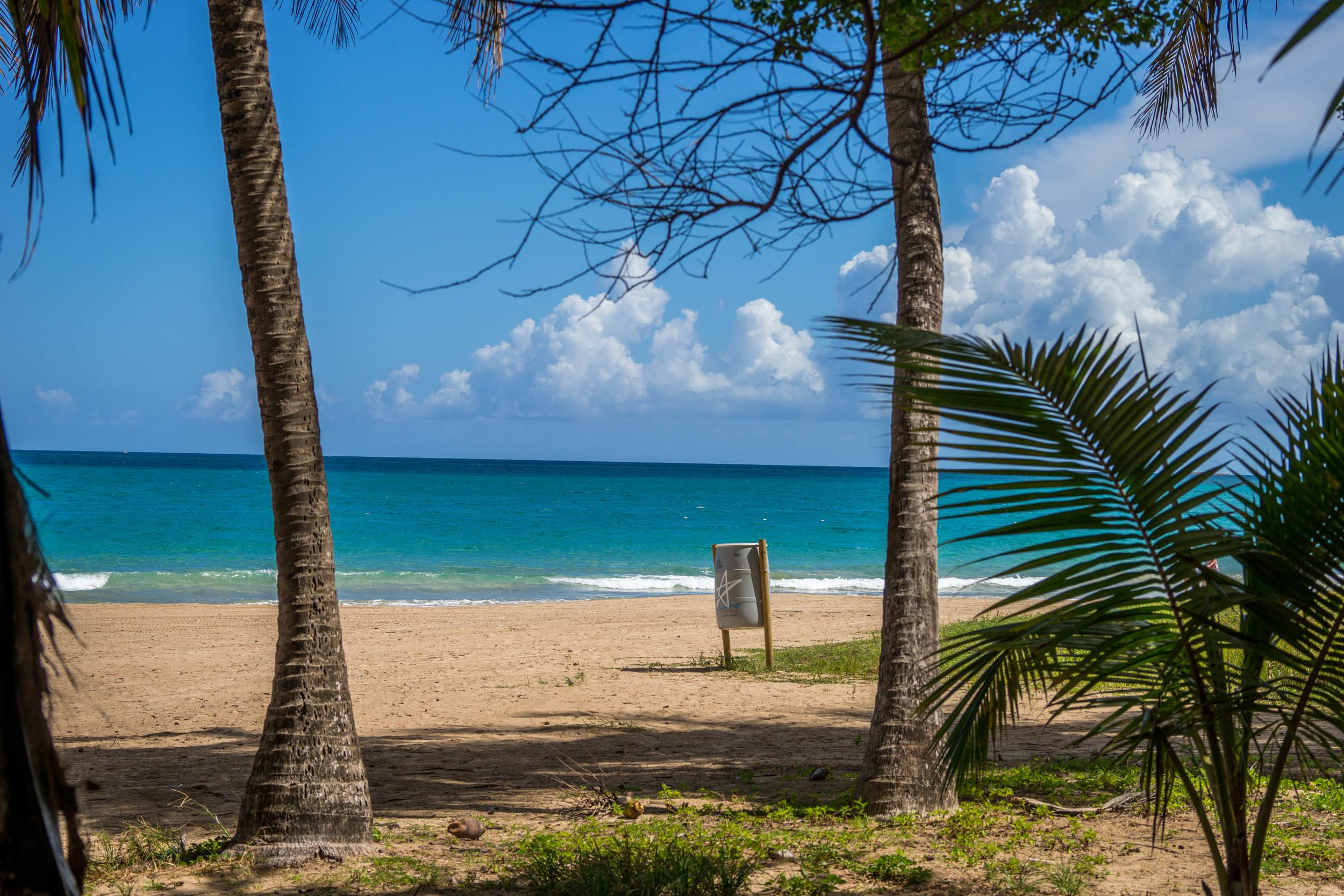 Beach -3.jpg