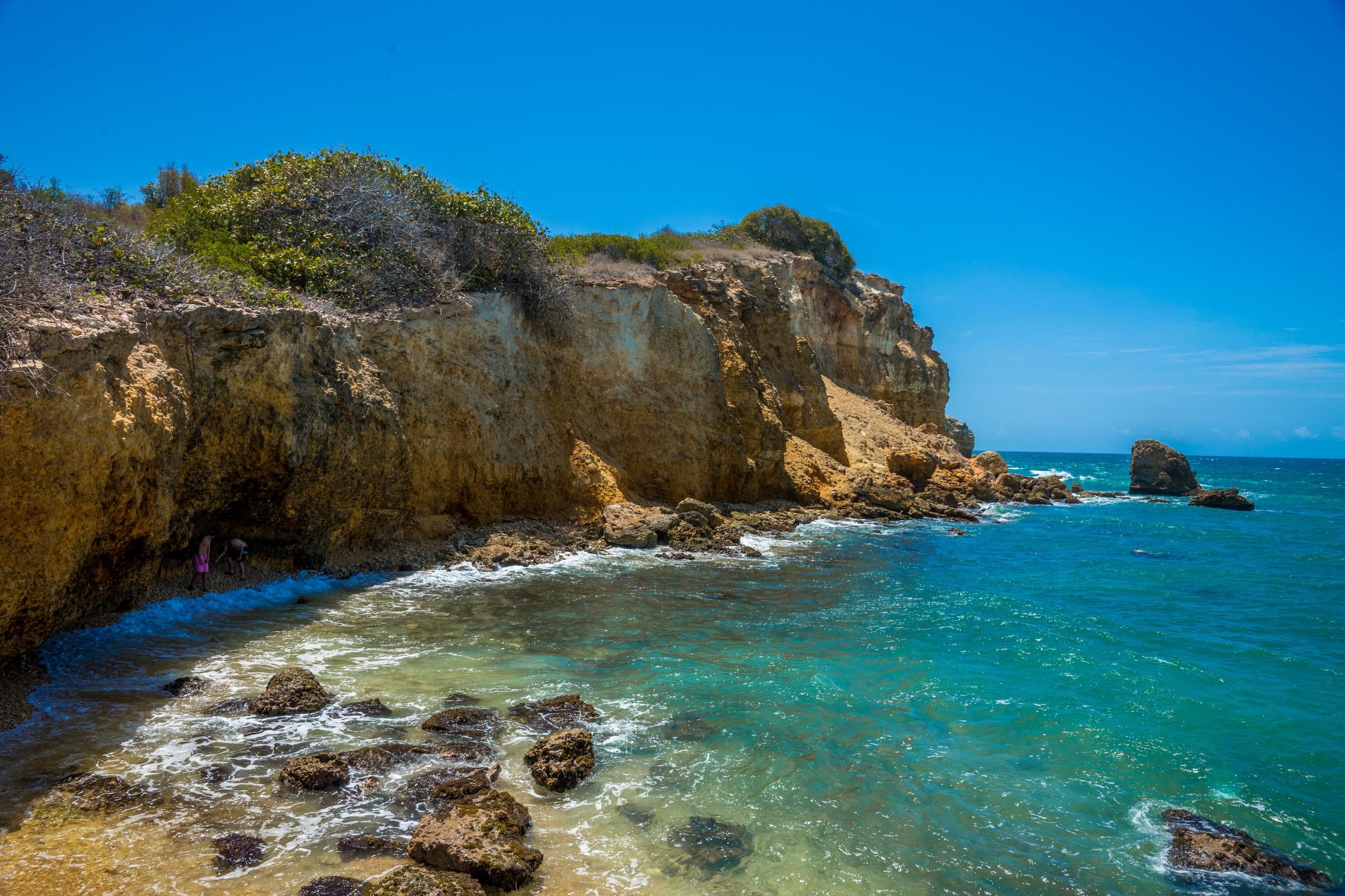 Cabo Rojo -10.jpg