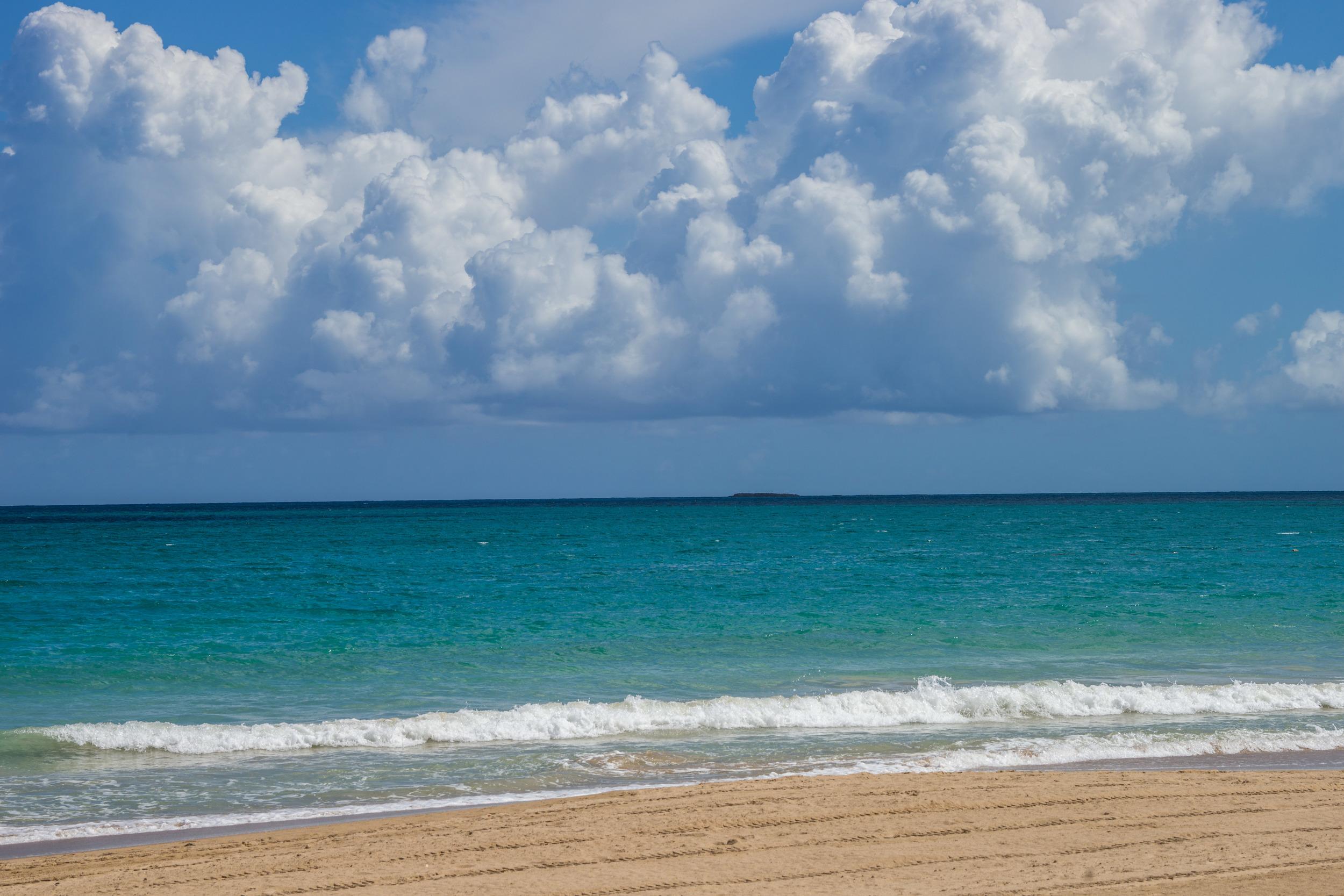 Beach -5.jpg