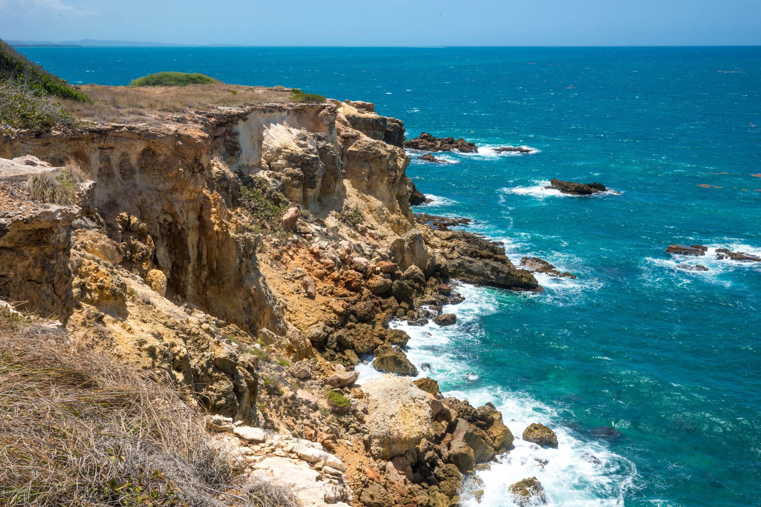 Cabo Rojo -81.jpg