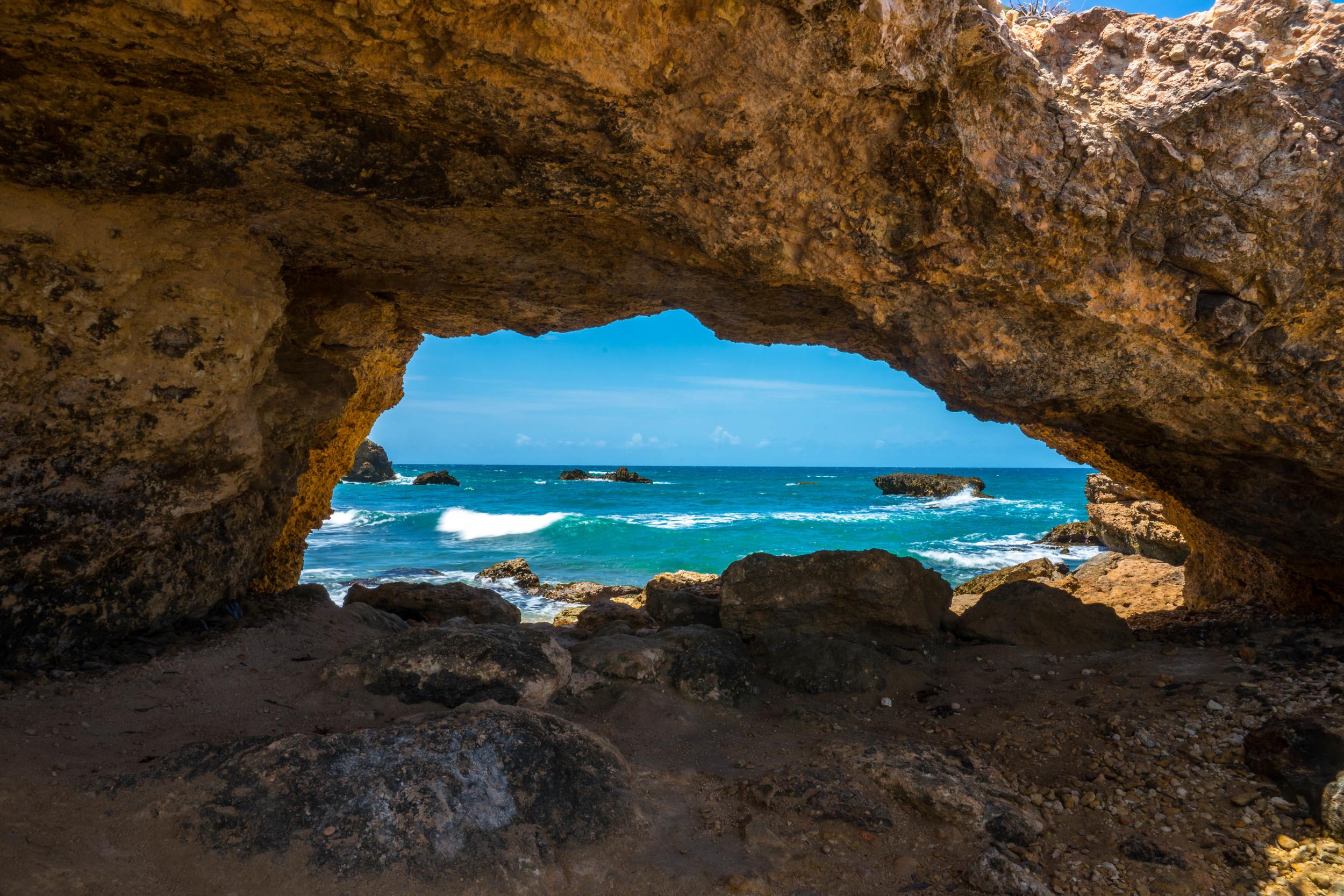 Cabo Rojo -29.jpg