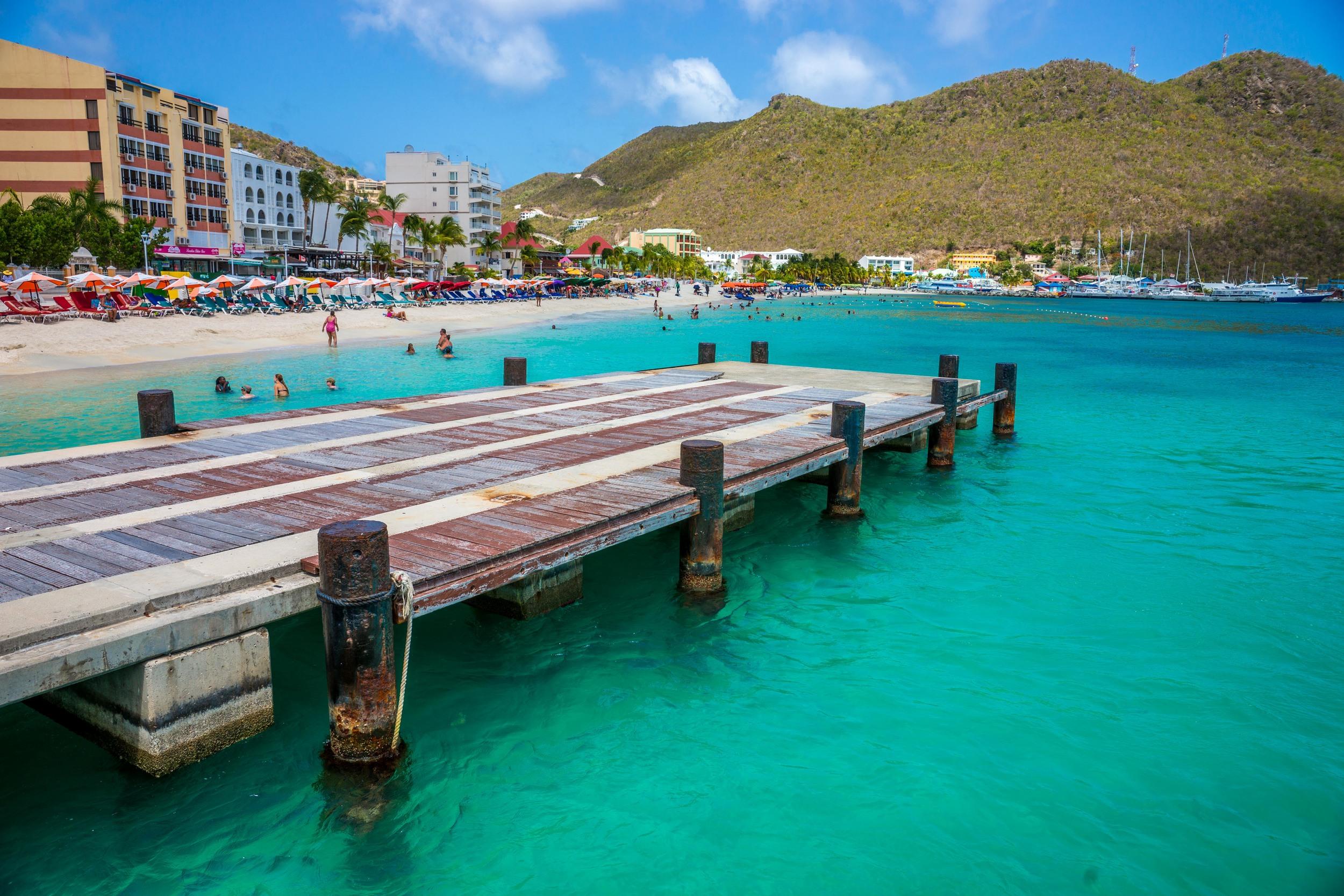 Carribean Cruise-361.jpg