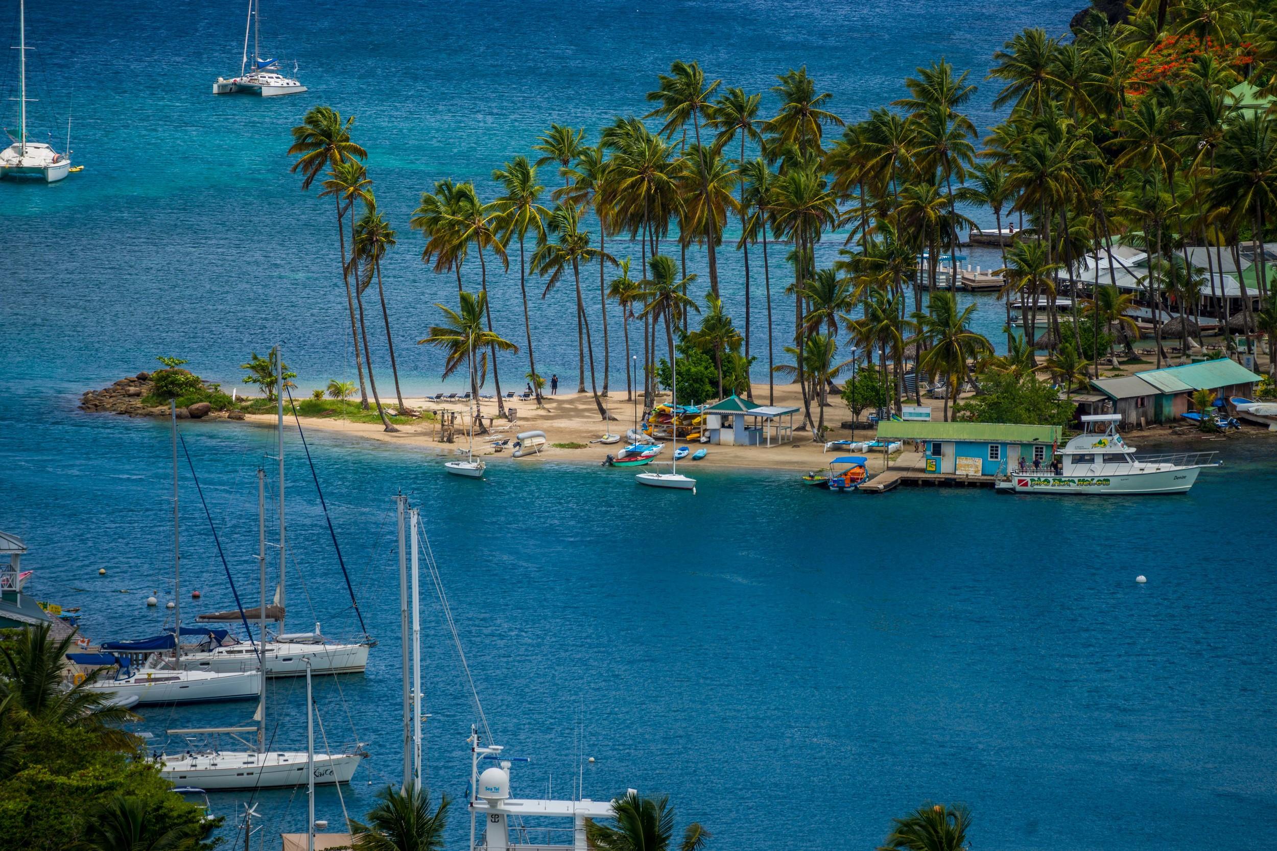 Carribean Cruise-570.jpg
