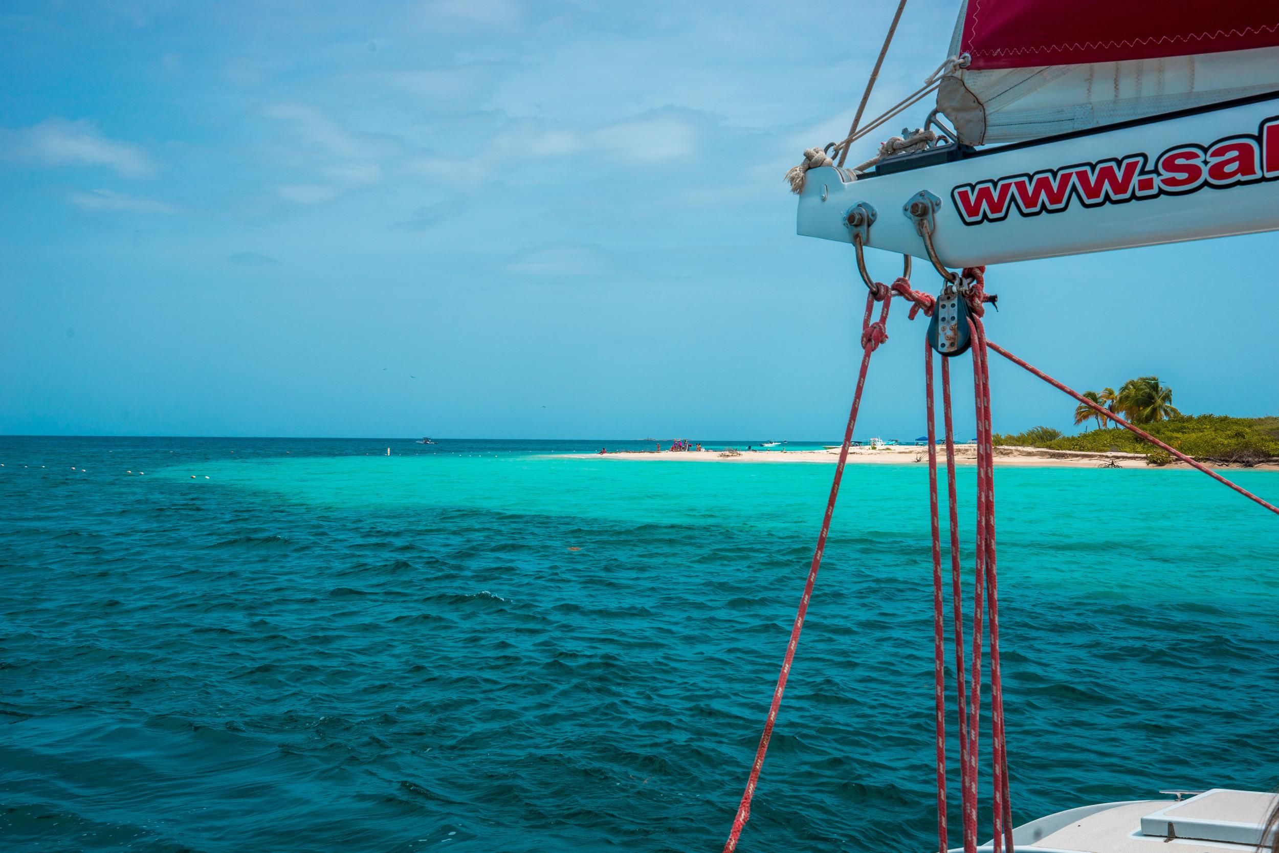 Snorkeling-10.jpg