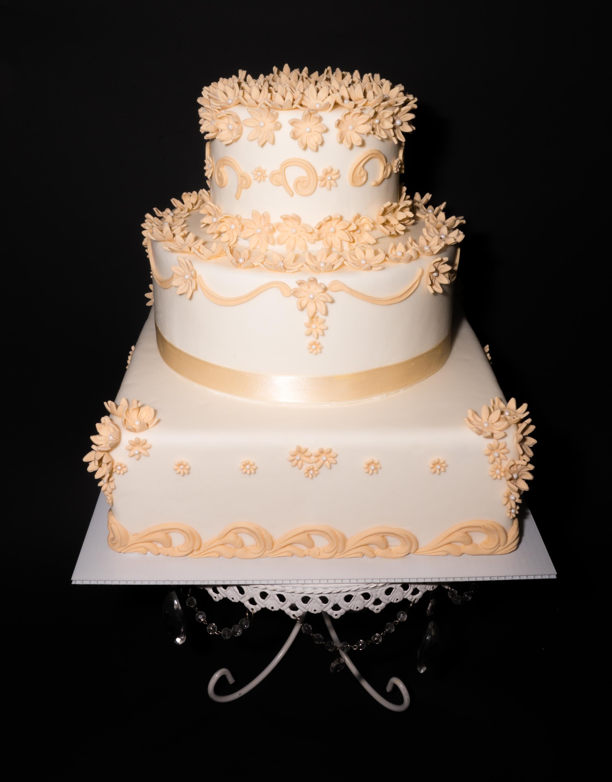 Milagro Cake -111.jpg