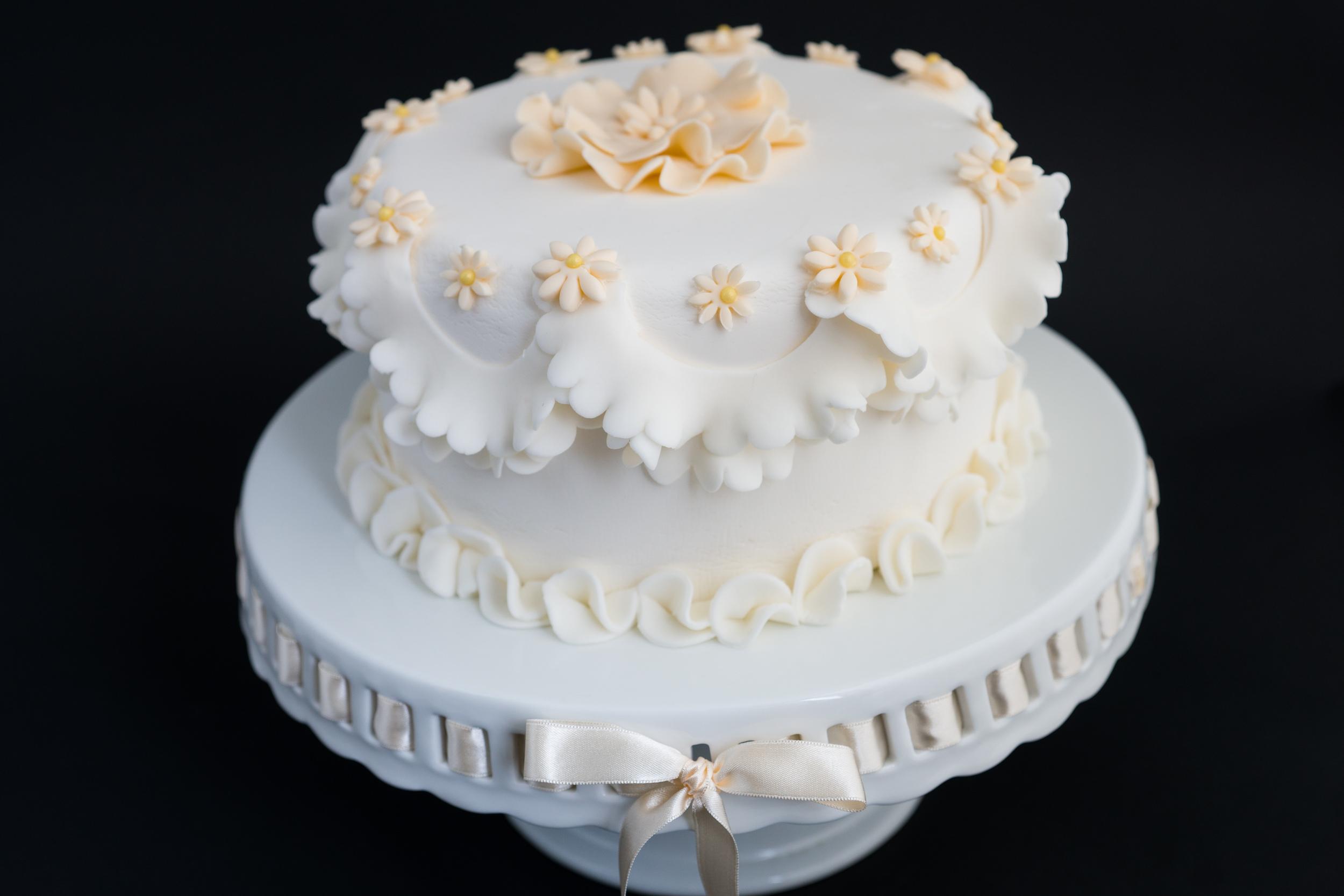 Milagros Cake -27.jpg