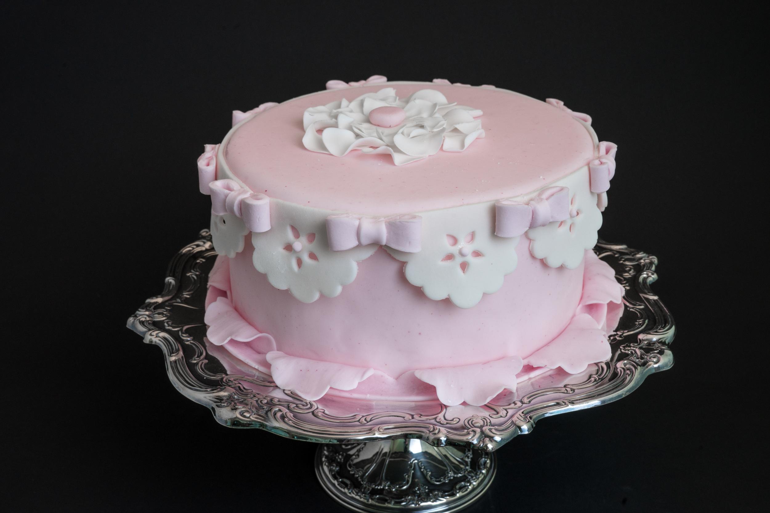 Milagros Cake -41.jpg