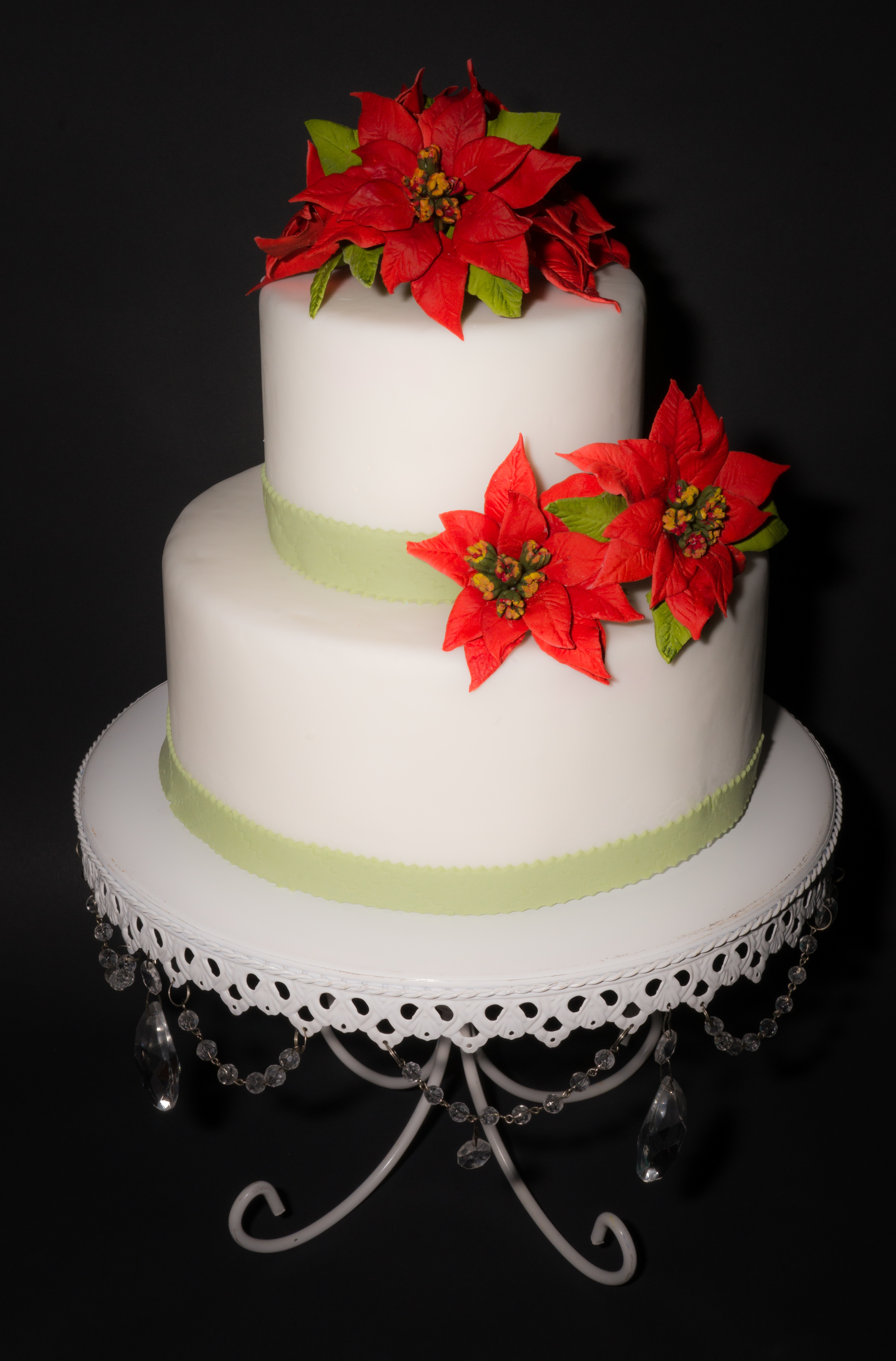 Milagros Cake -71.jpg
