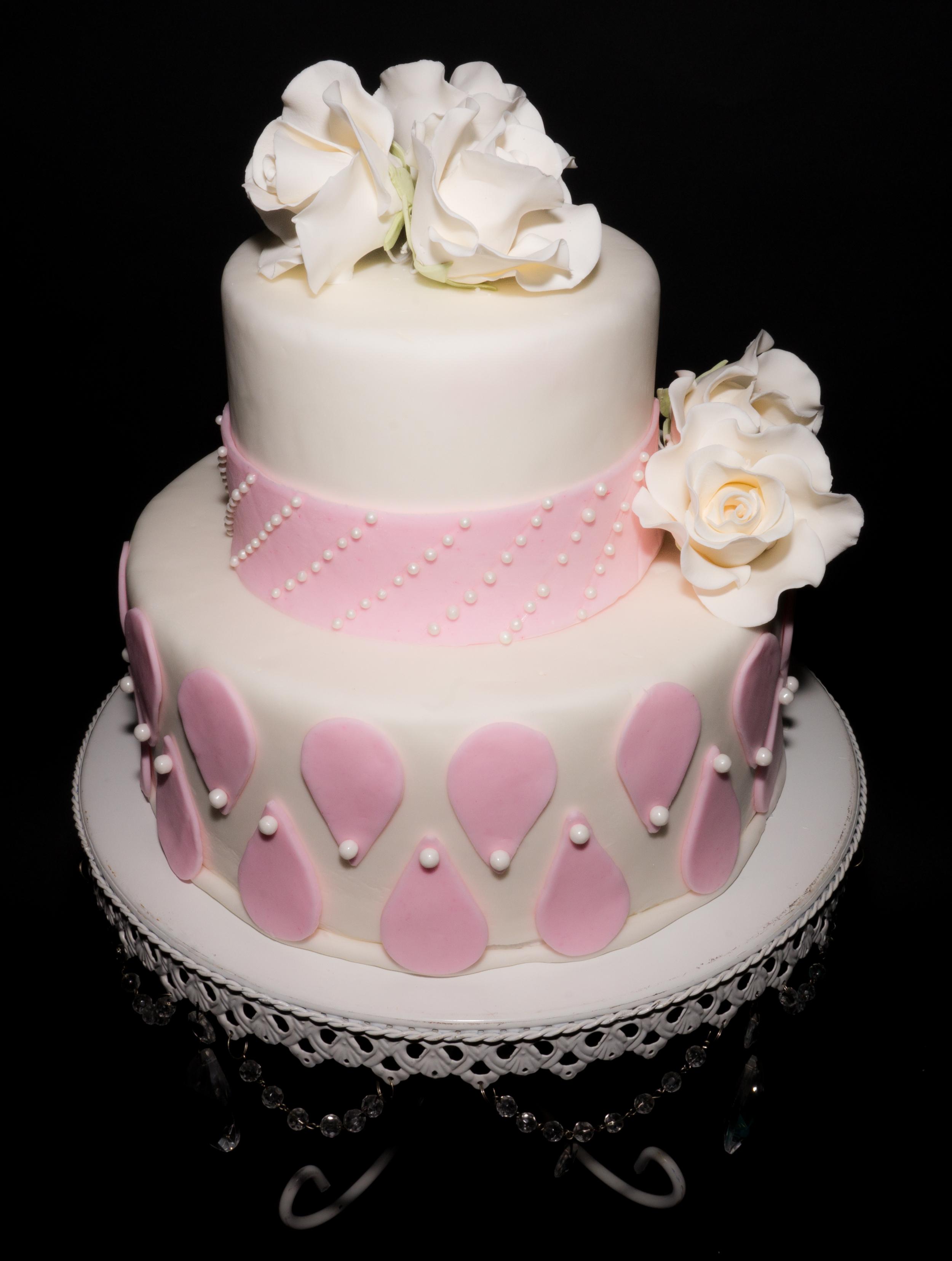 Milagros Cake -77.jpg