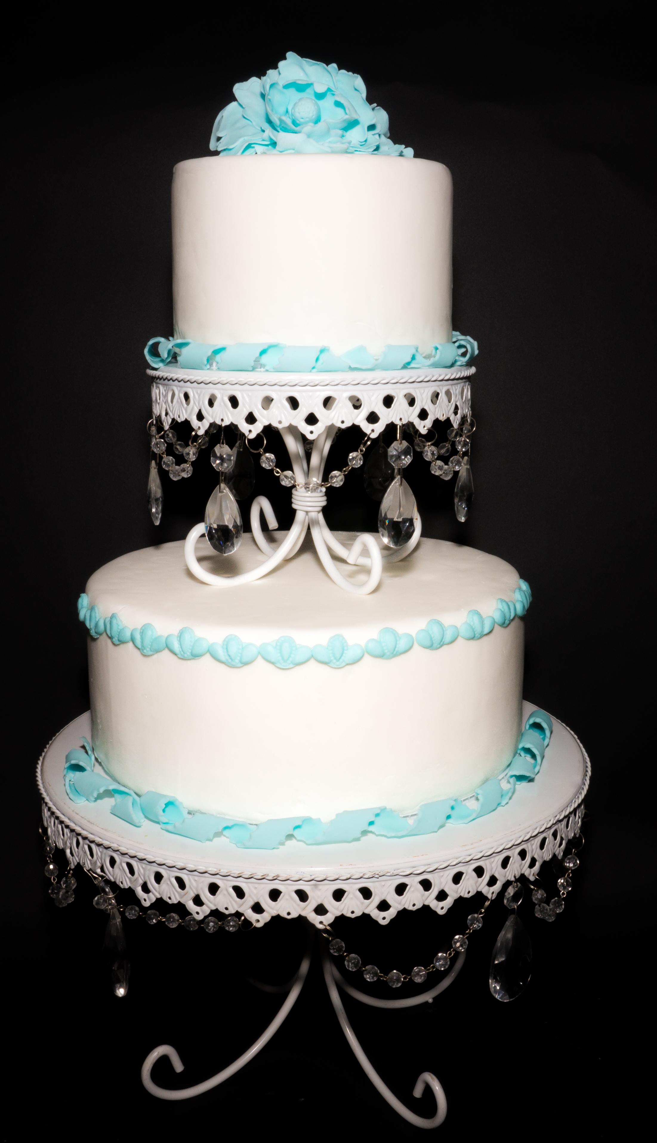 Milagros Cake -106.jpg