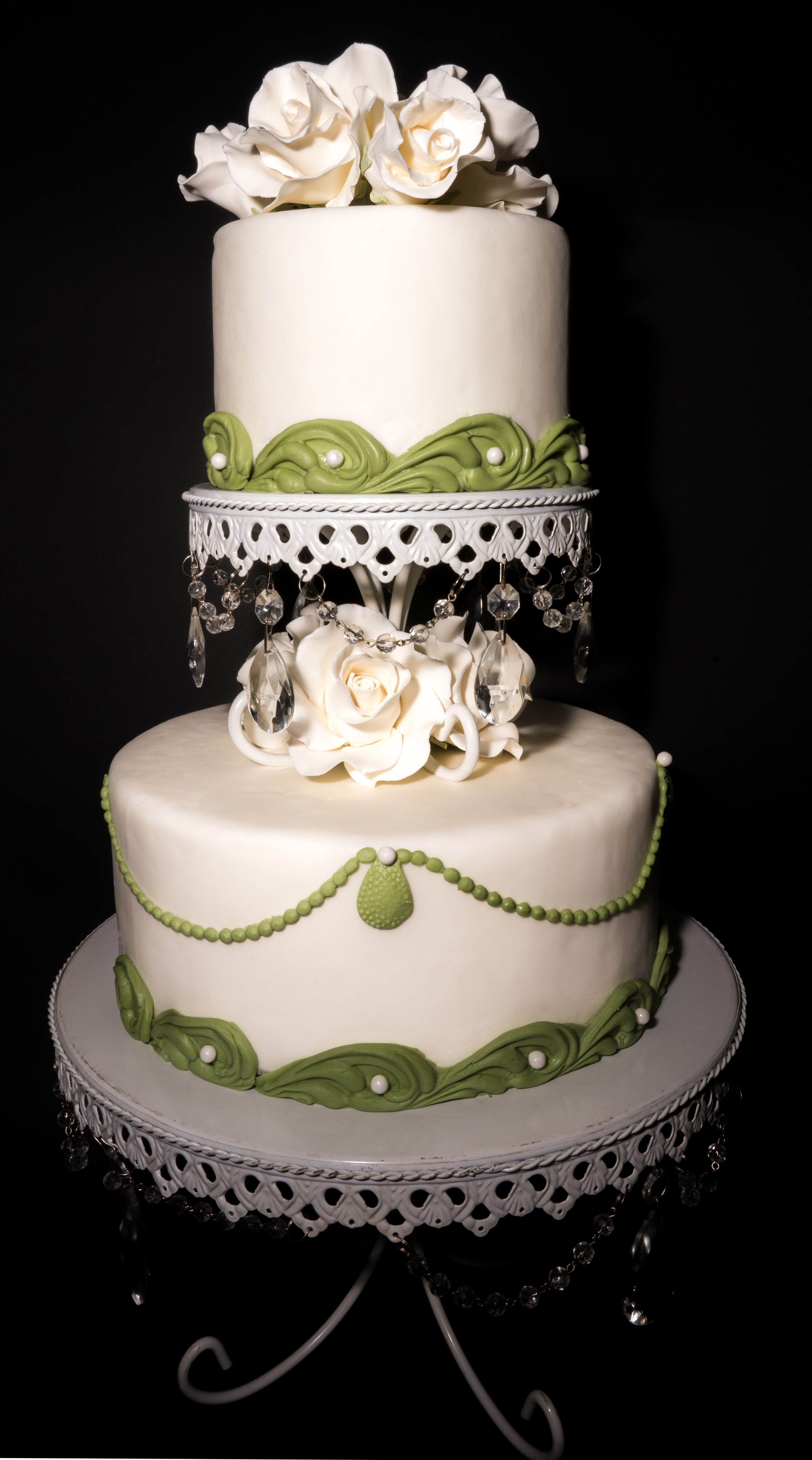 Milagros Cake -95.jpg