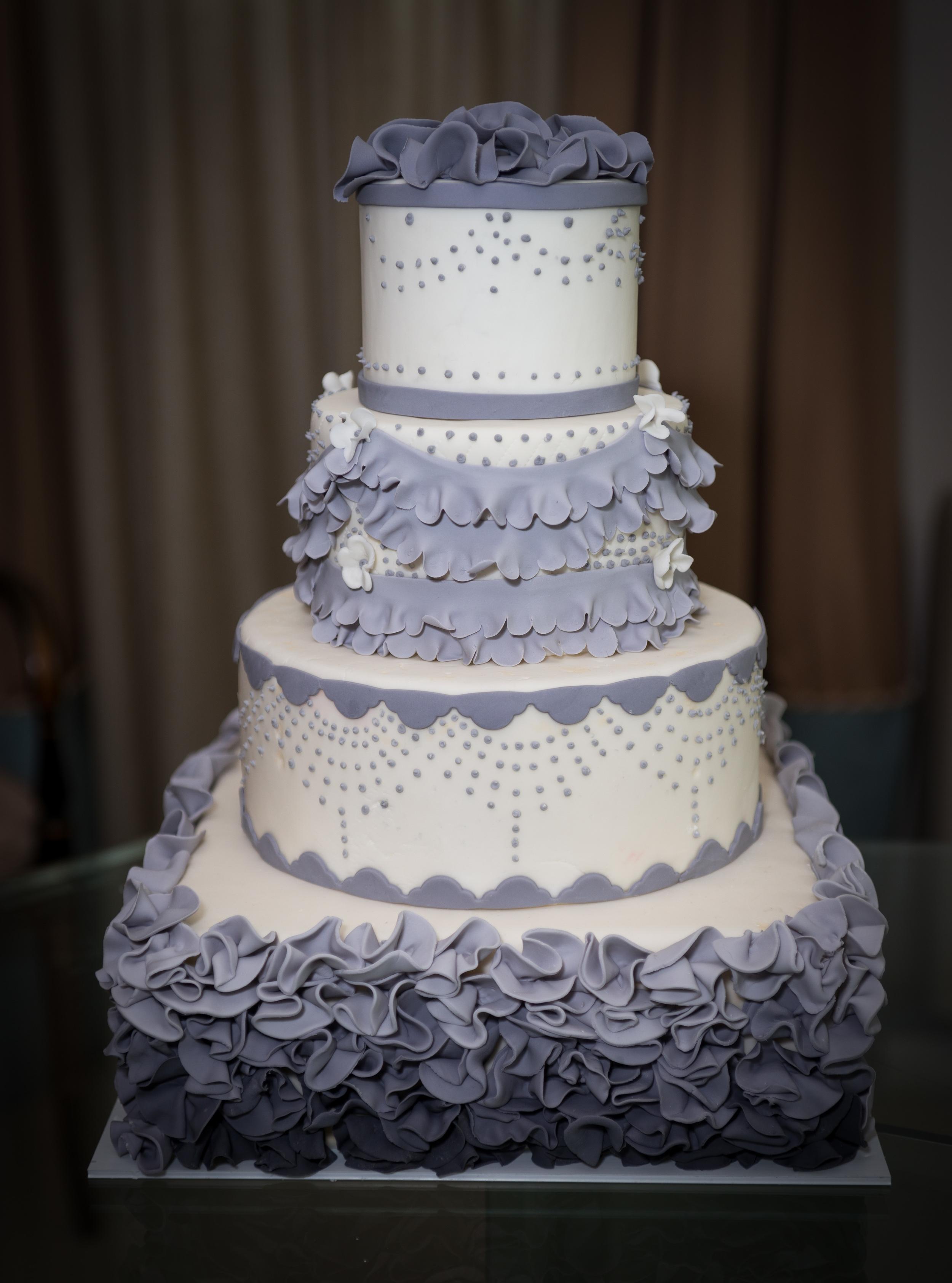 Milagros Cake -135.jpg