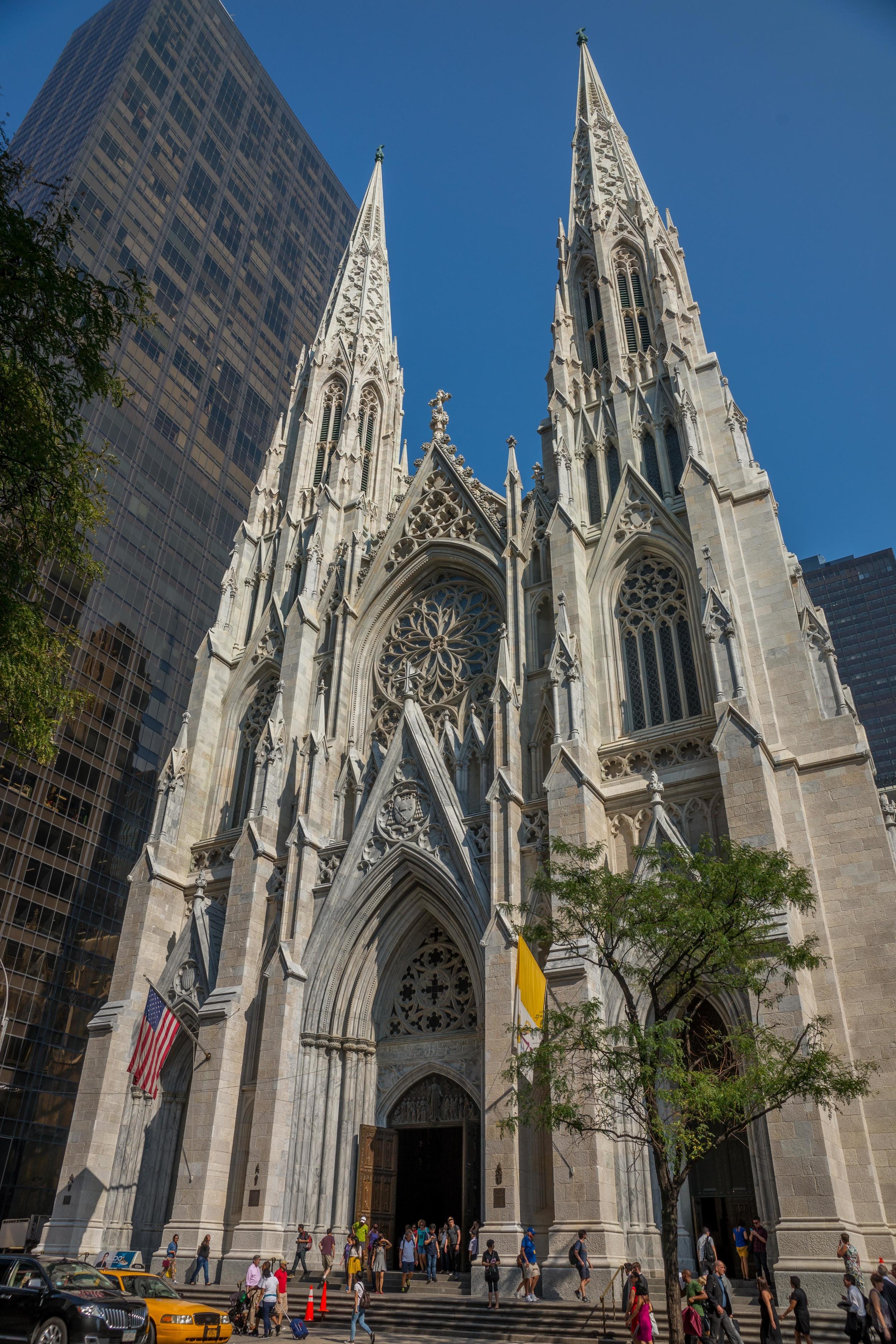 New York City -6.jpg