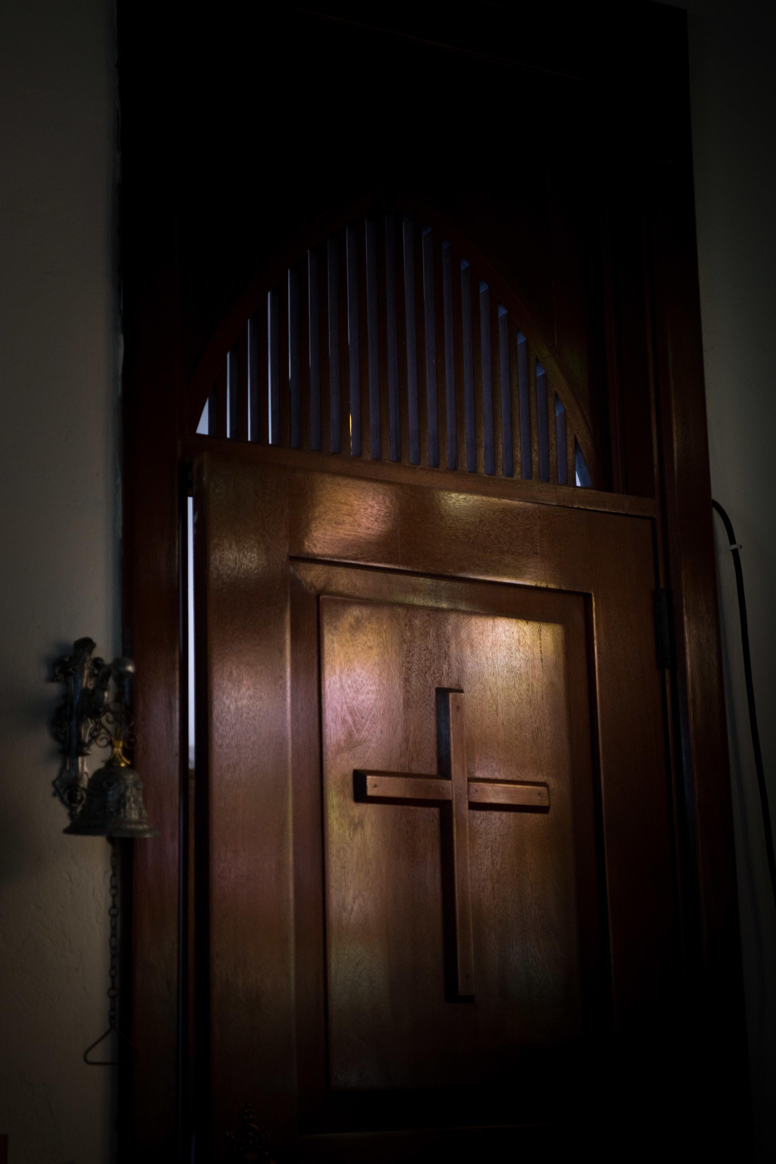 Our Lady of Lourdes Chapel-28.jpg