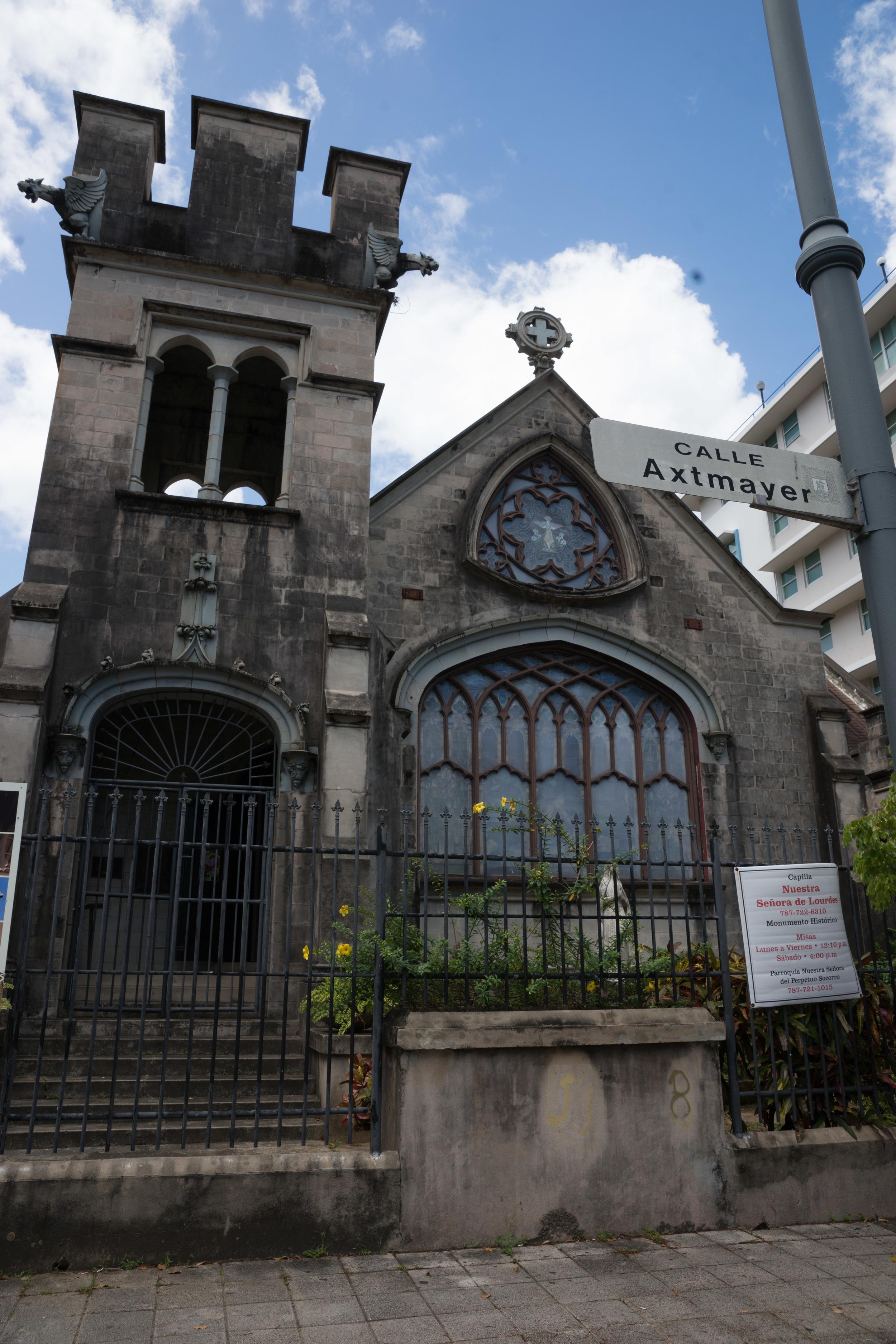 Our Lady of Lourdes Chapel-49.jpg