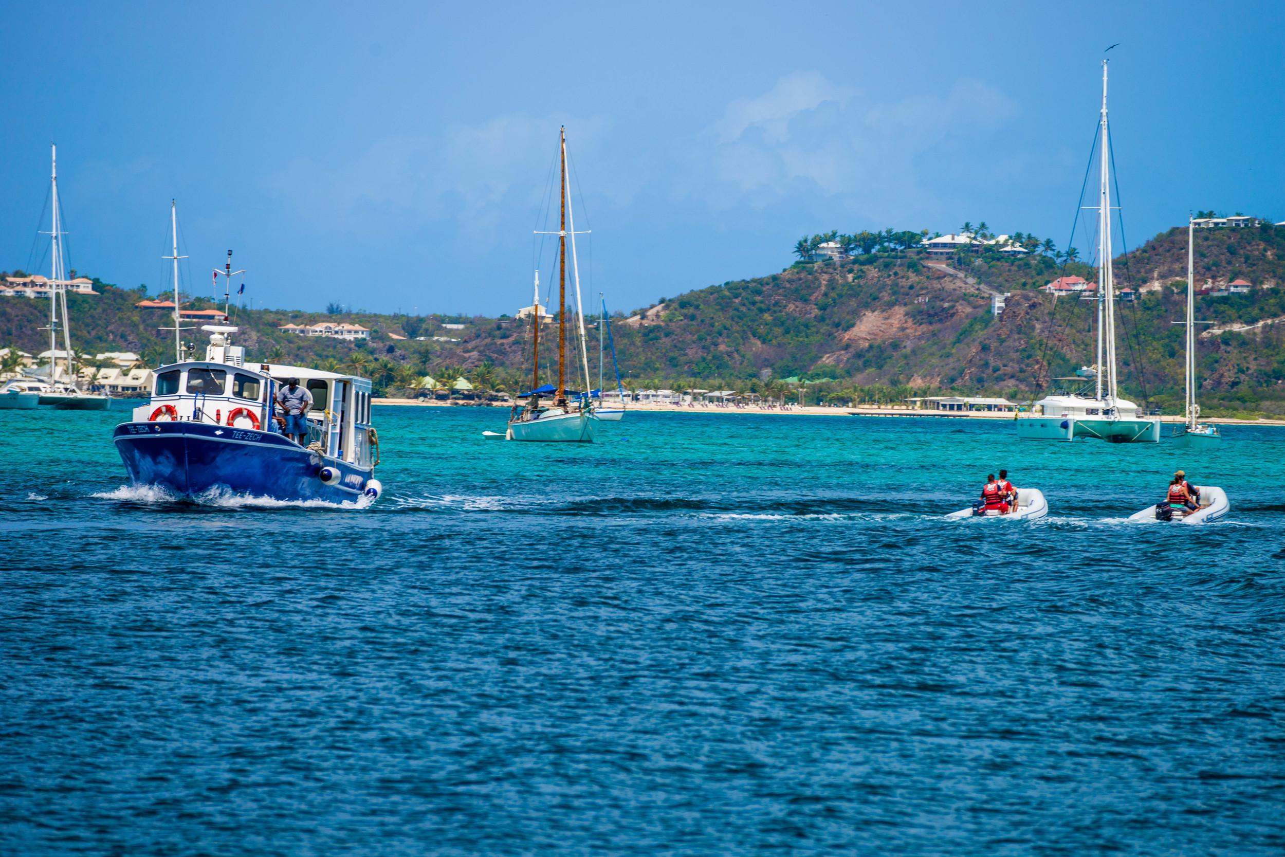 Carribean Cruise-333.jpg