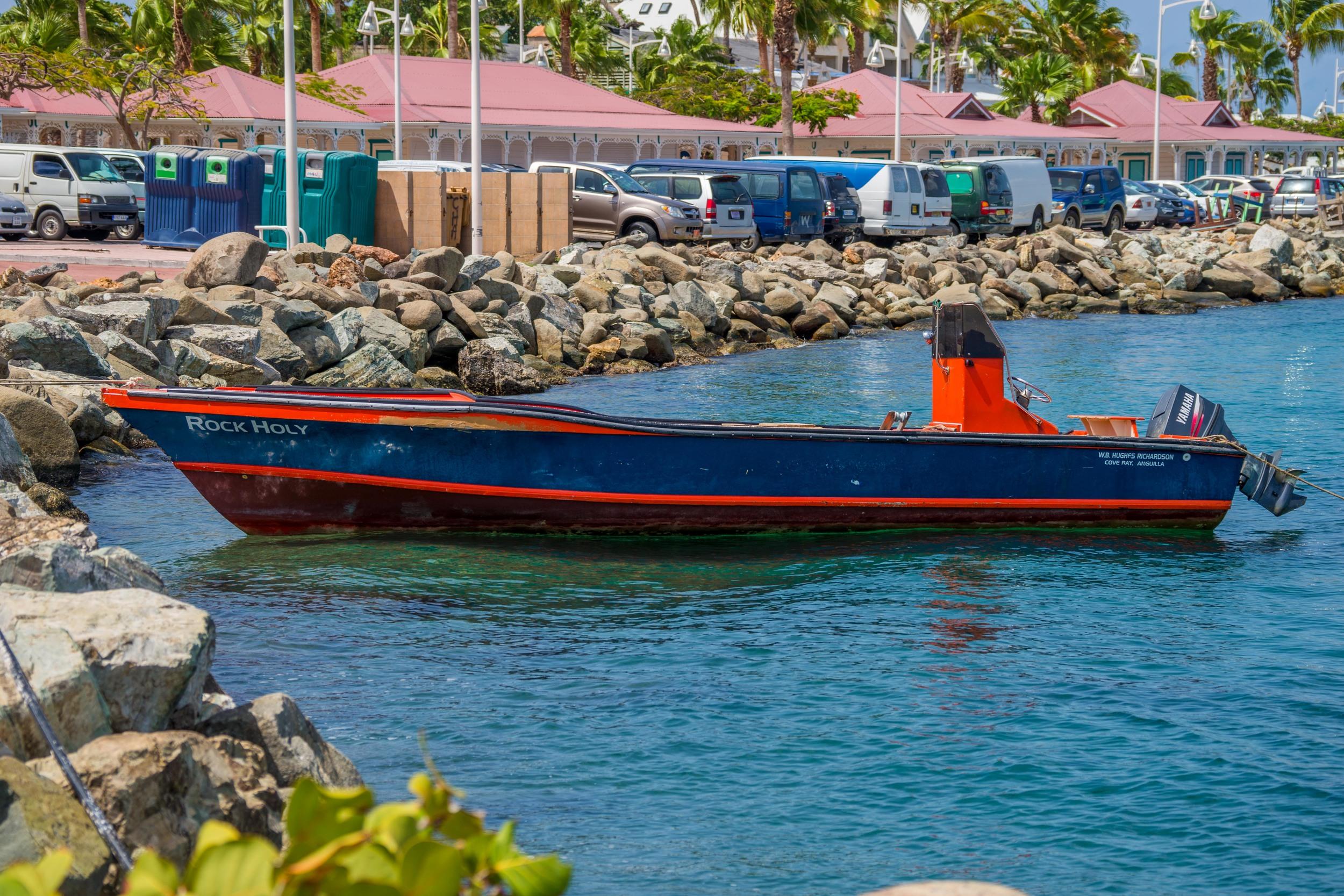 Carribean Cruise-339.jpg