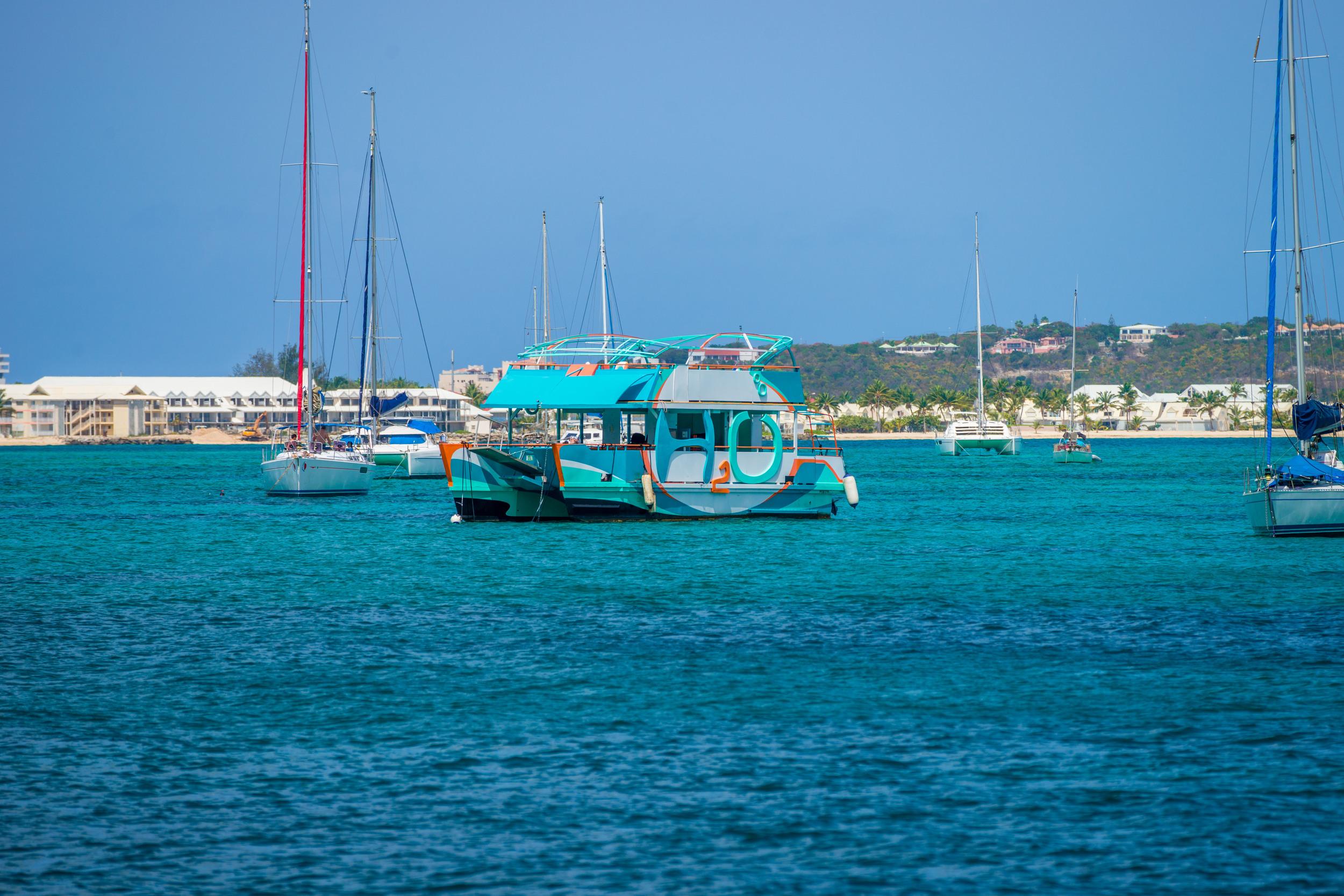 Carribean Cruise-340.jpg